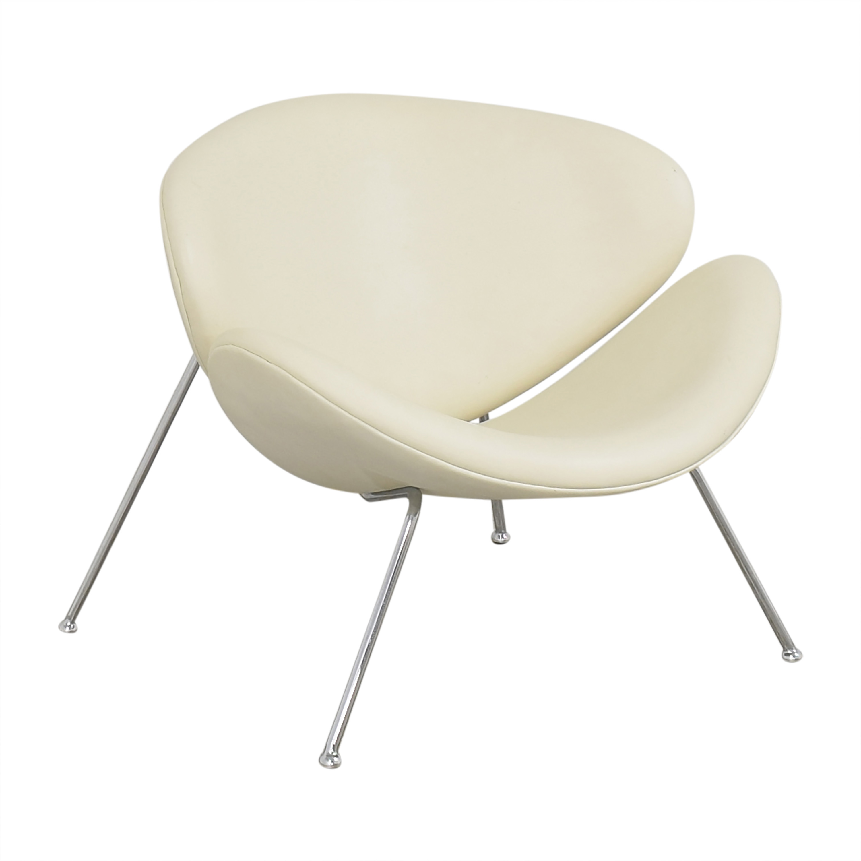 Modern Accent Chair sale