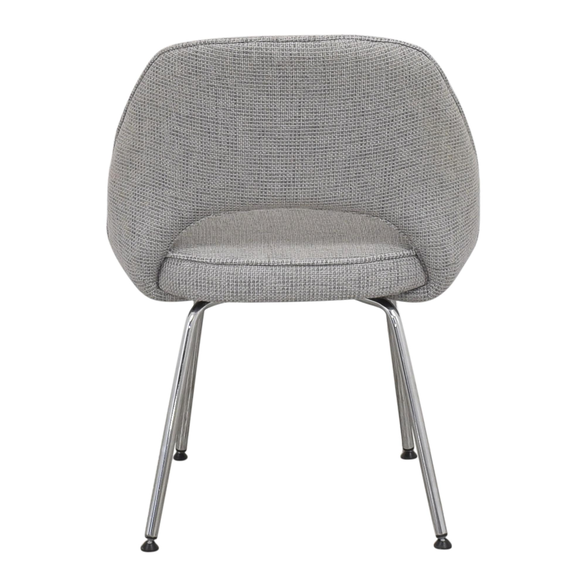 shop Saarinen-Style Executive Chair