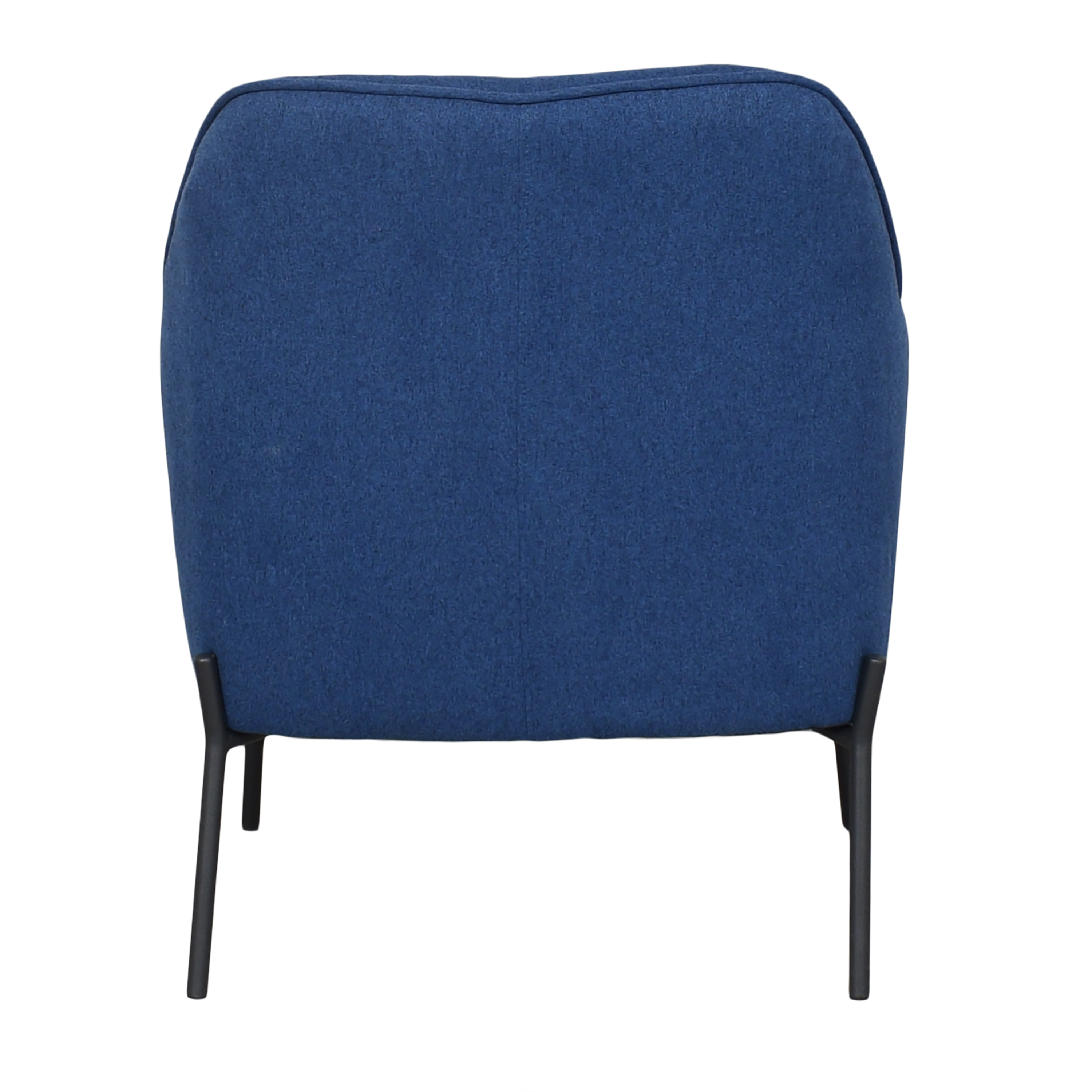 Modern Accent Chair nyc