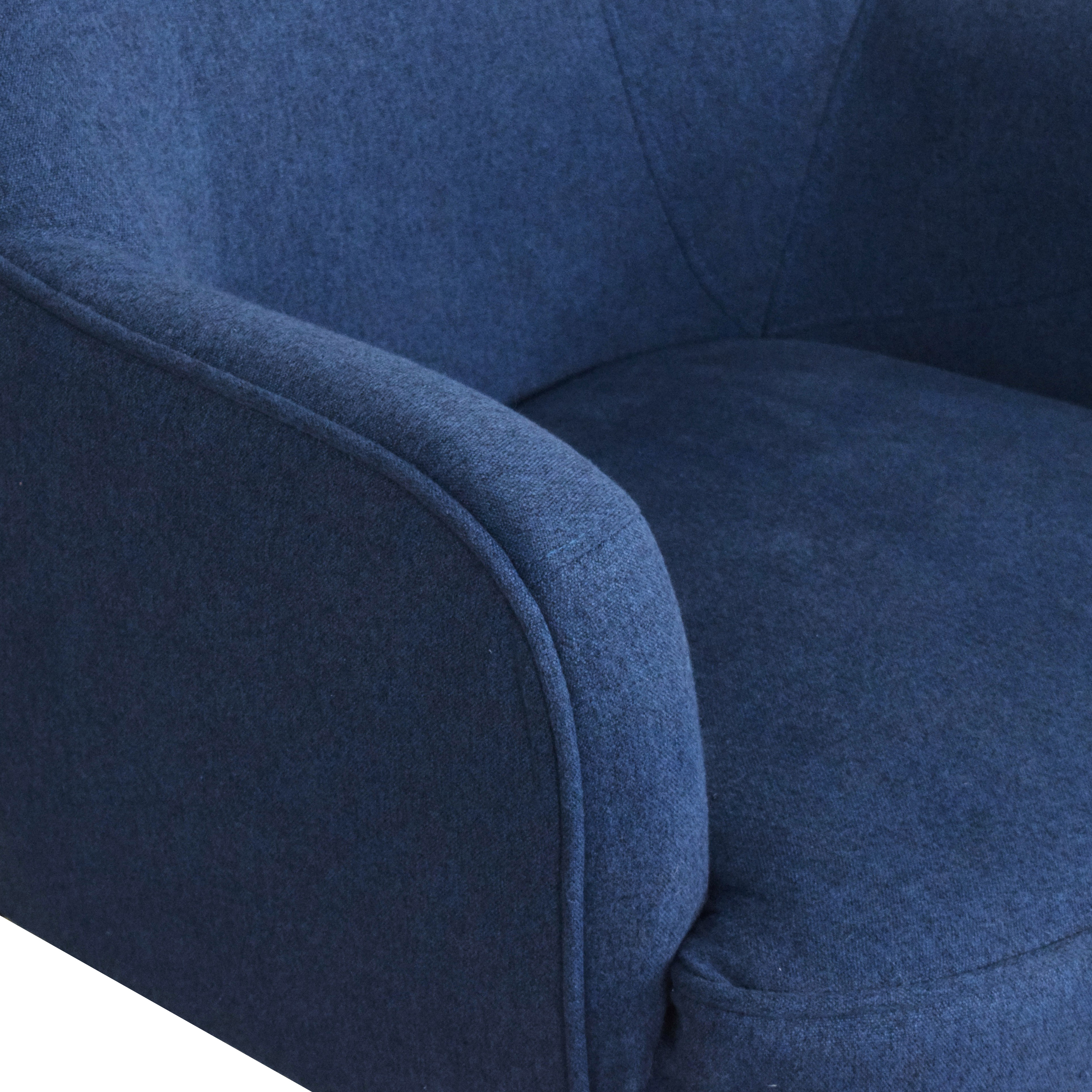 shop Modern Accent Chair  Accent Chairs