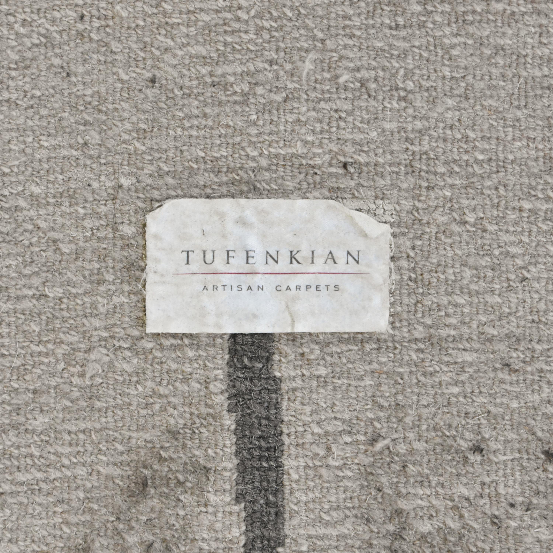 shop Tufenkian Area Rug Tufenkian Decor