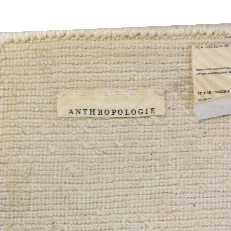 shop Anthropologie Painted Palette Area Rug Anthropologie Decor