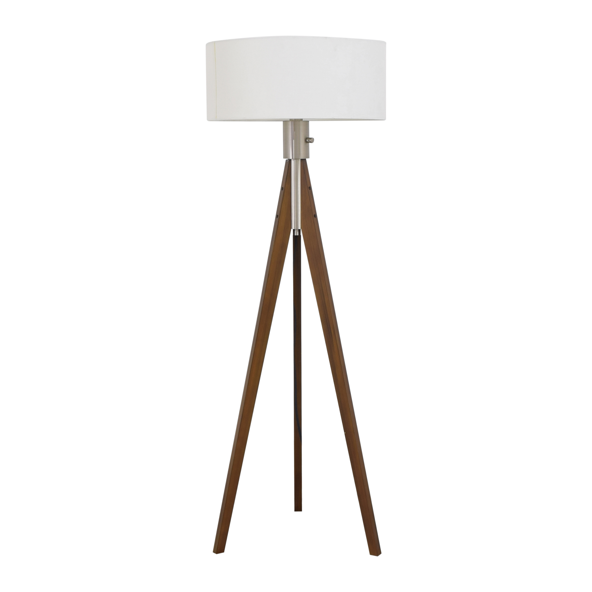 NOVA NOVA Tripod Floor Lamp for sale