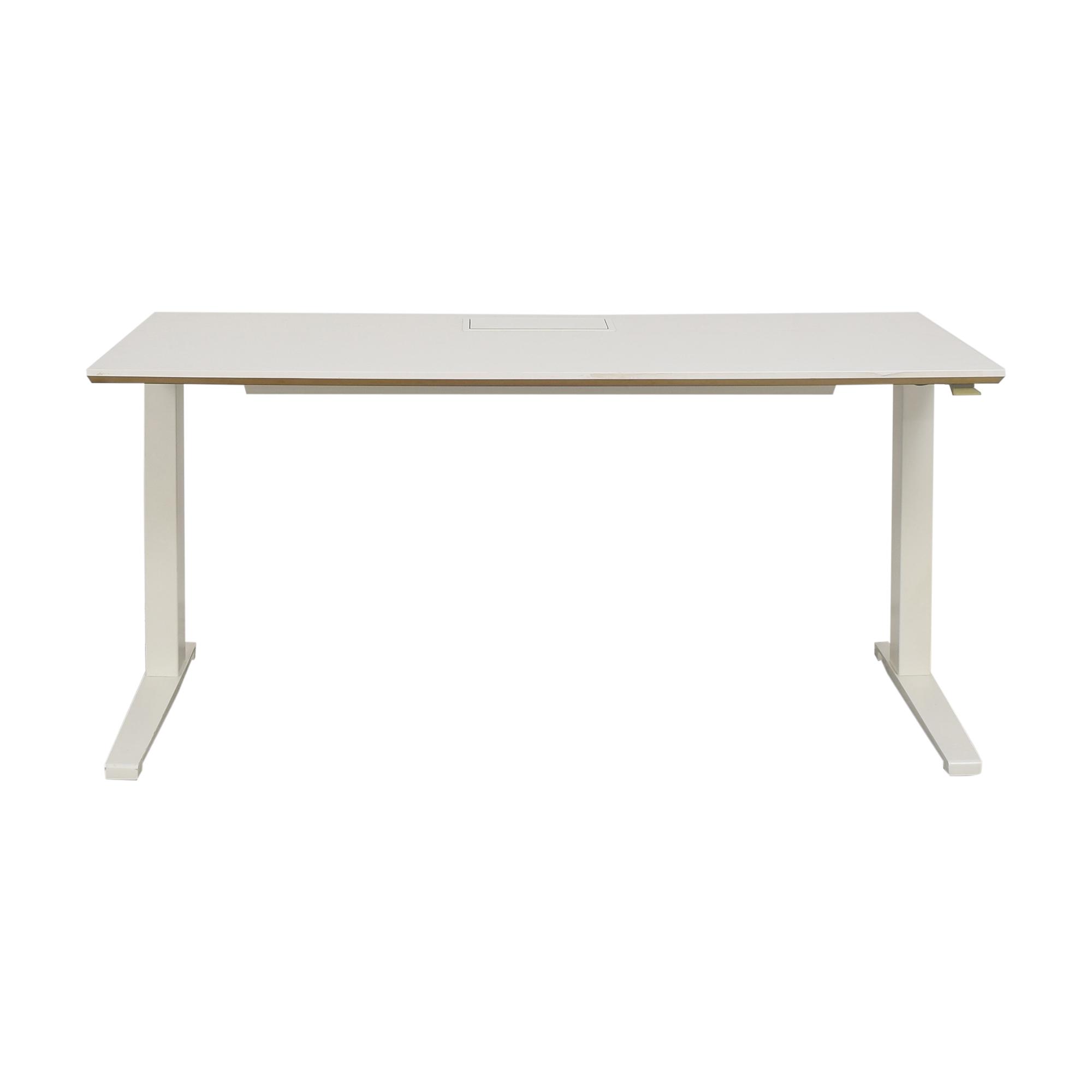 Herman Miller Herman Miller Renew Sit to Stand Desk price