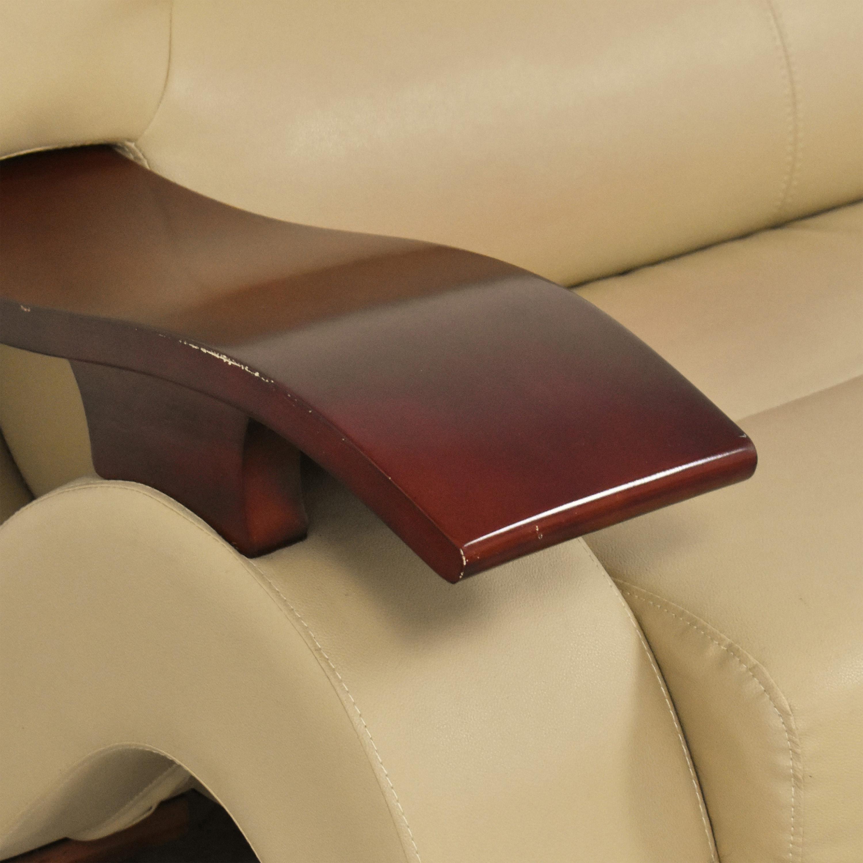 buy VIG Modern Sofa VIG Classic Sofas
