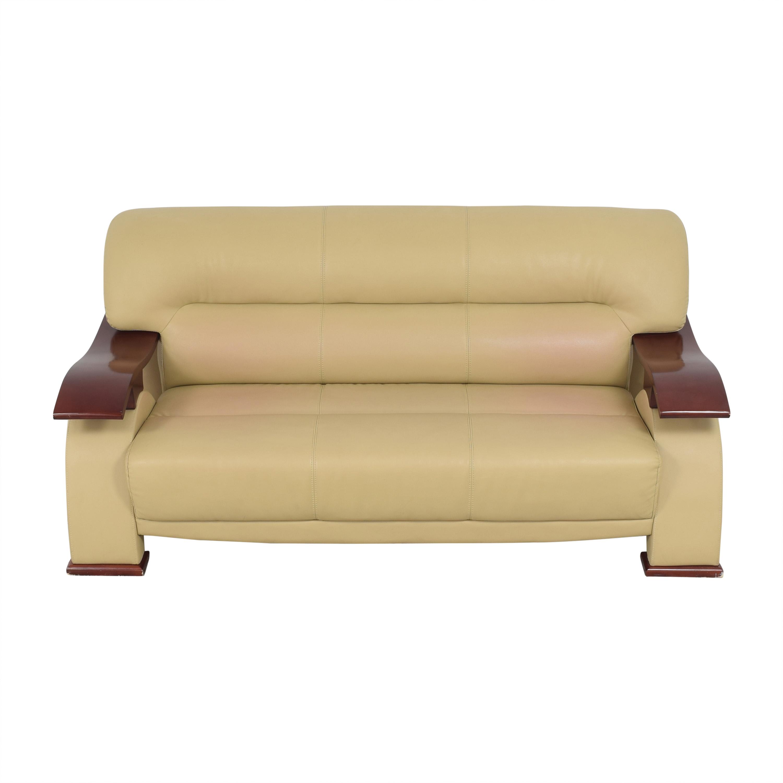 VIG VIG Modern Sofa nj