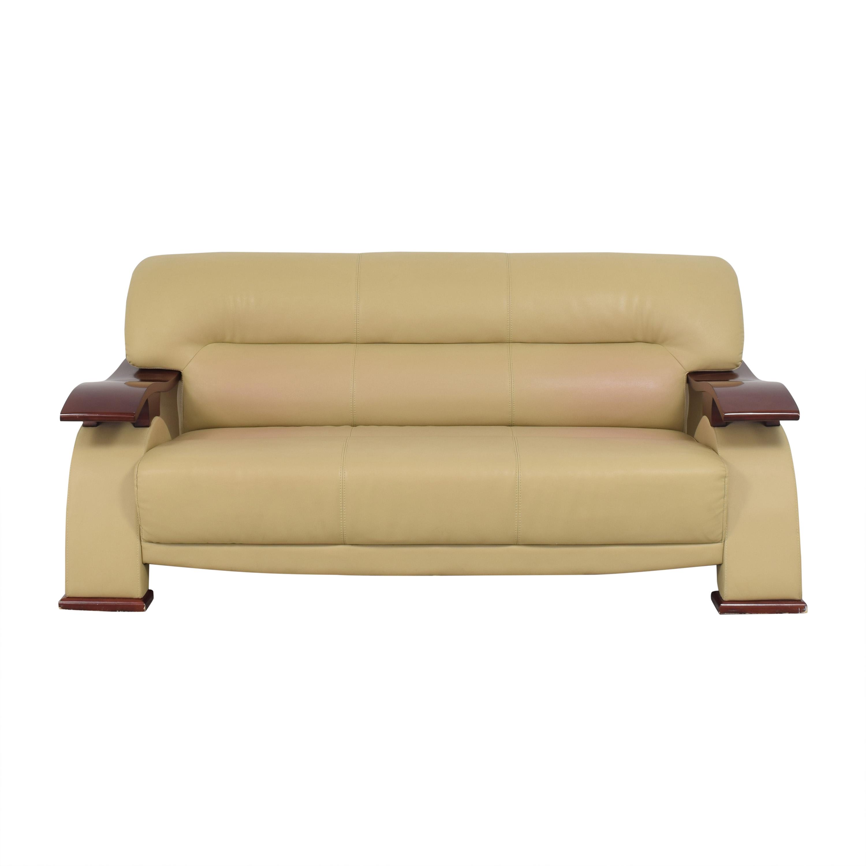 VIG VIG Modern Sofa nyc
