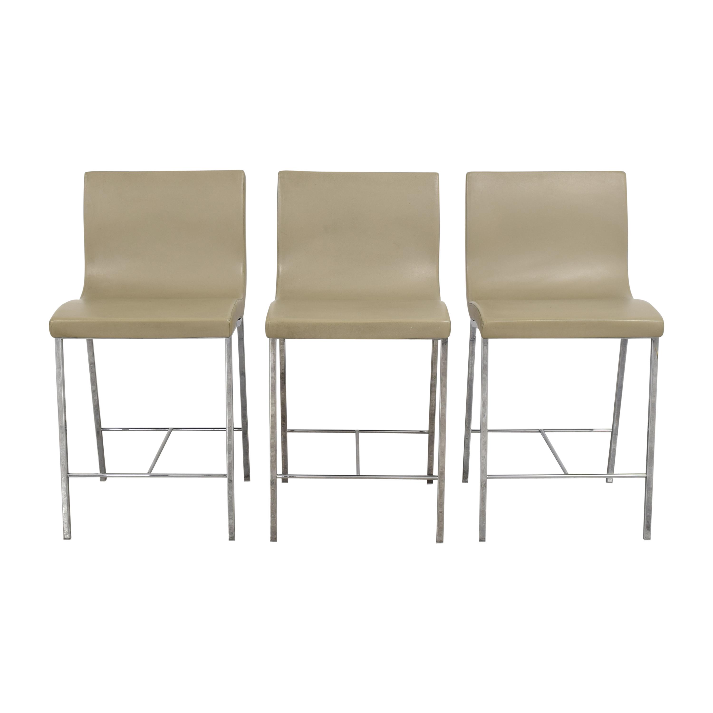 shop Ligne Roset Sala Counter Stools Ligne Roset Chairs