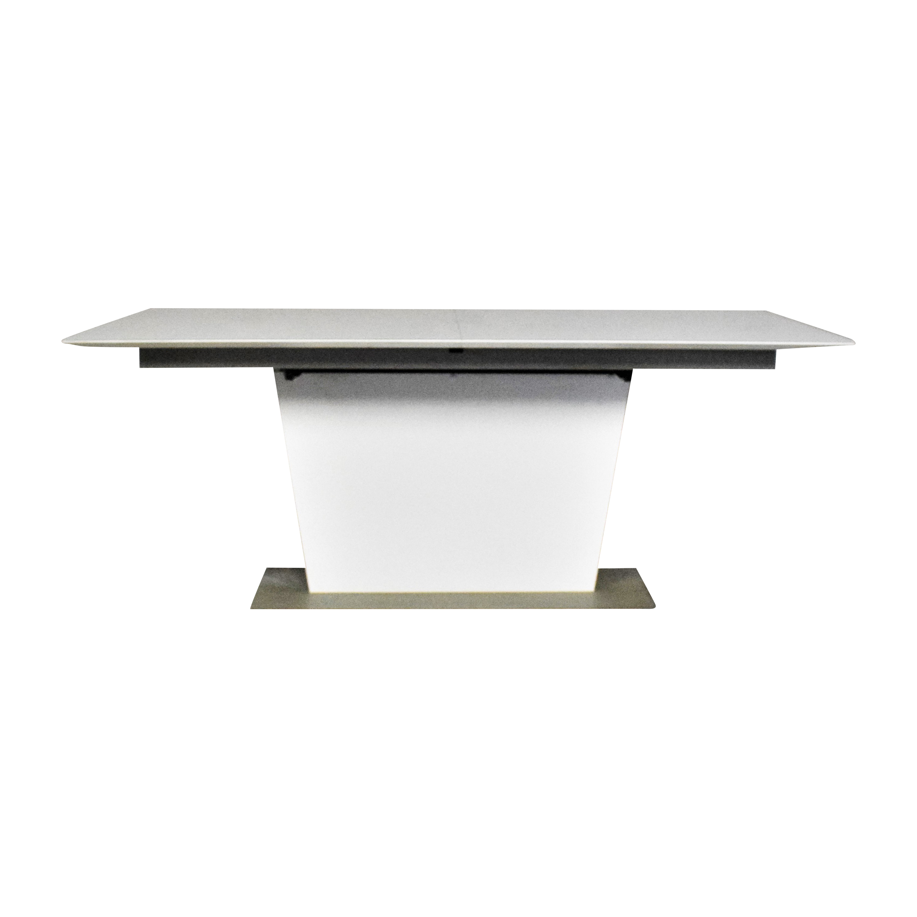 BoConcept Milano Dining Table / Tables