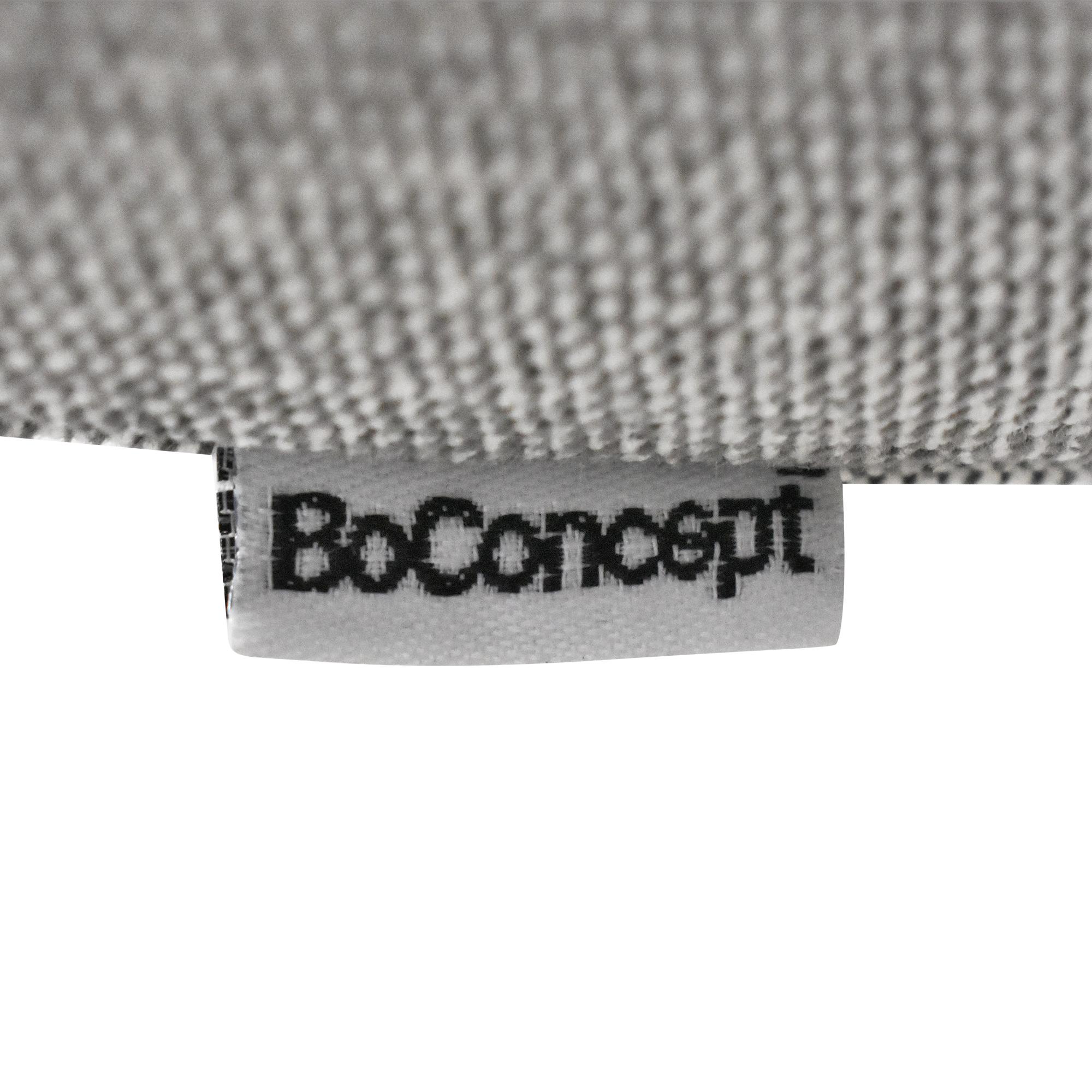 BoConcept BoConcept Cenova Sectional Sofa for sale