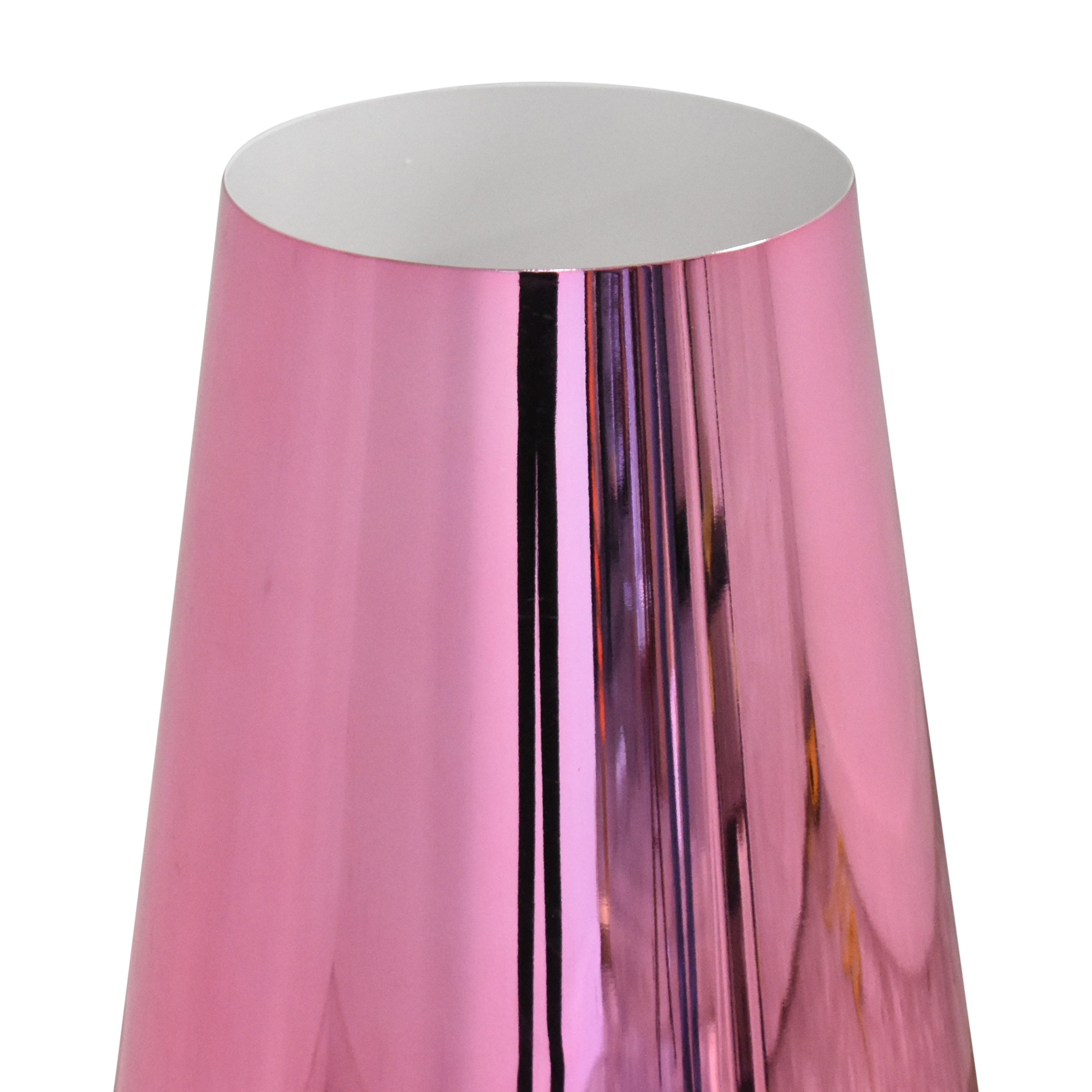 Kartell Kartell Cindy Table Lamp used