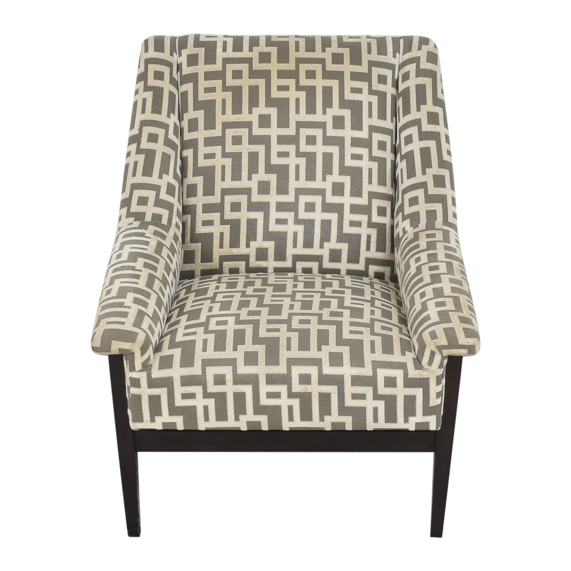 Kravet Custom Windham Chair sale
