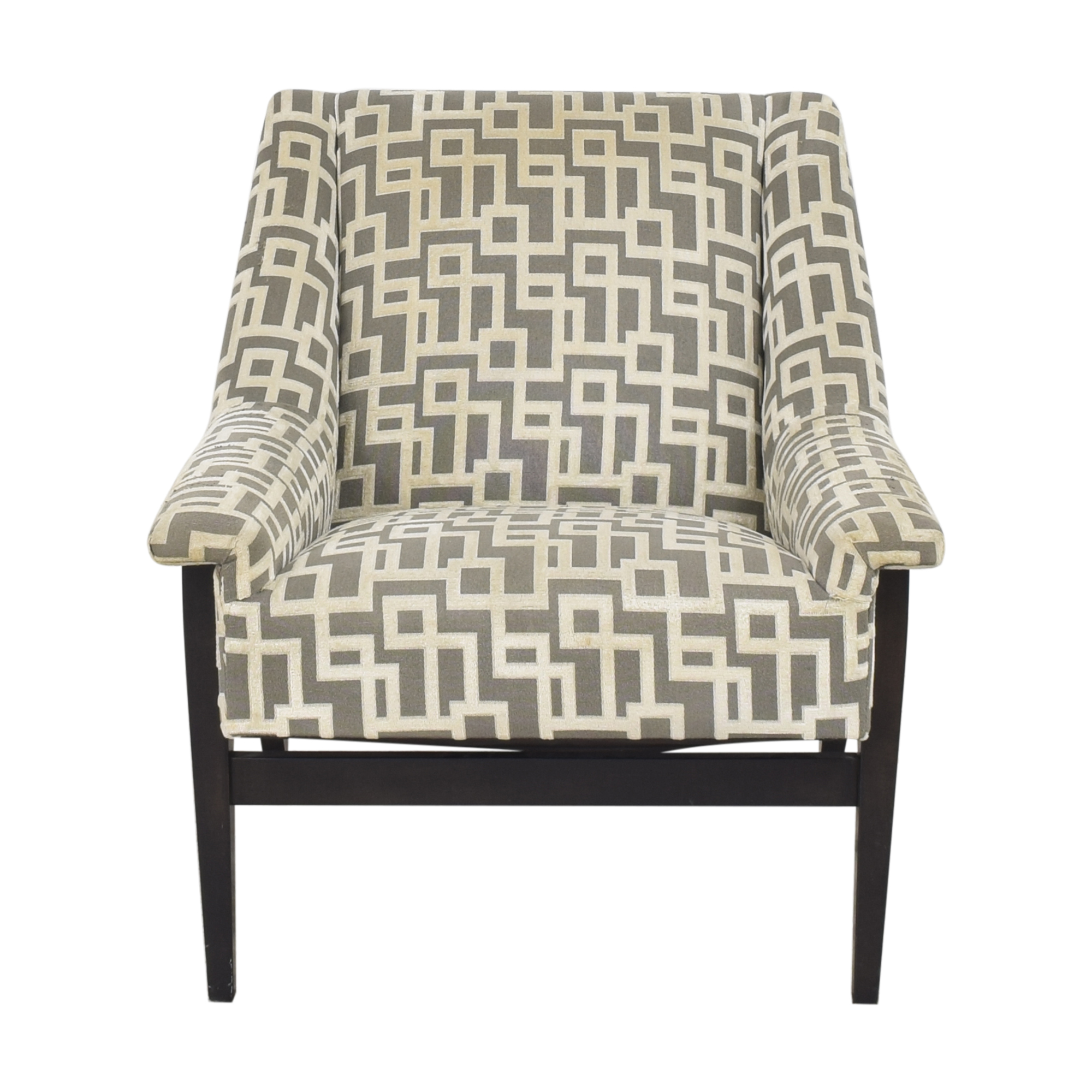 Kravet Kravet Custom Windham Chair coupon