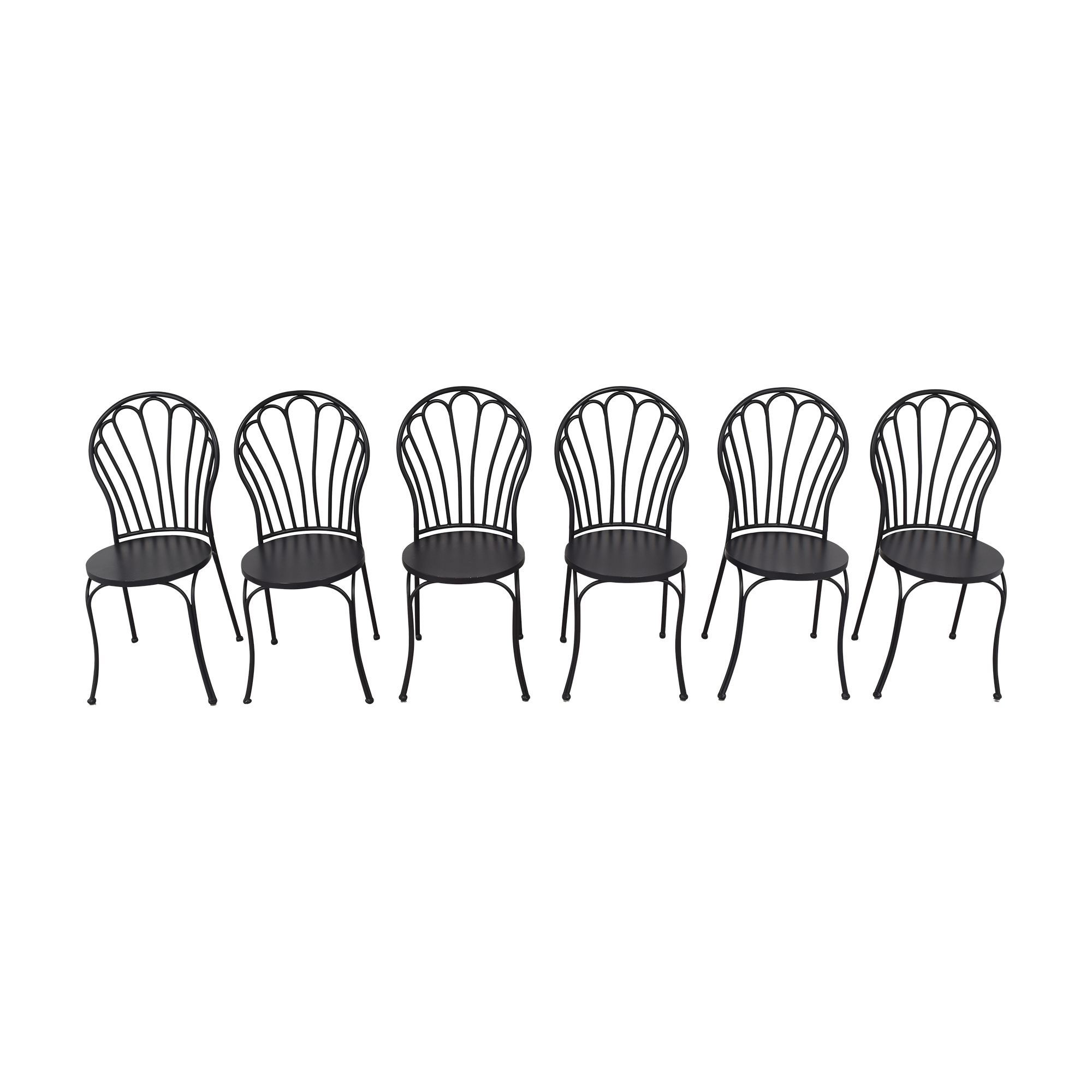 Magnolia Home Magnolia Home Dining Chairs price