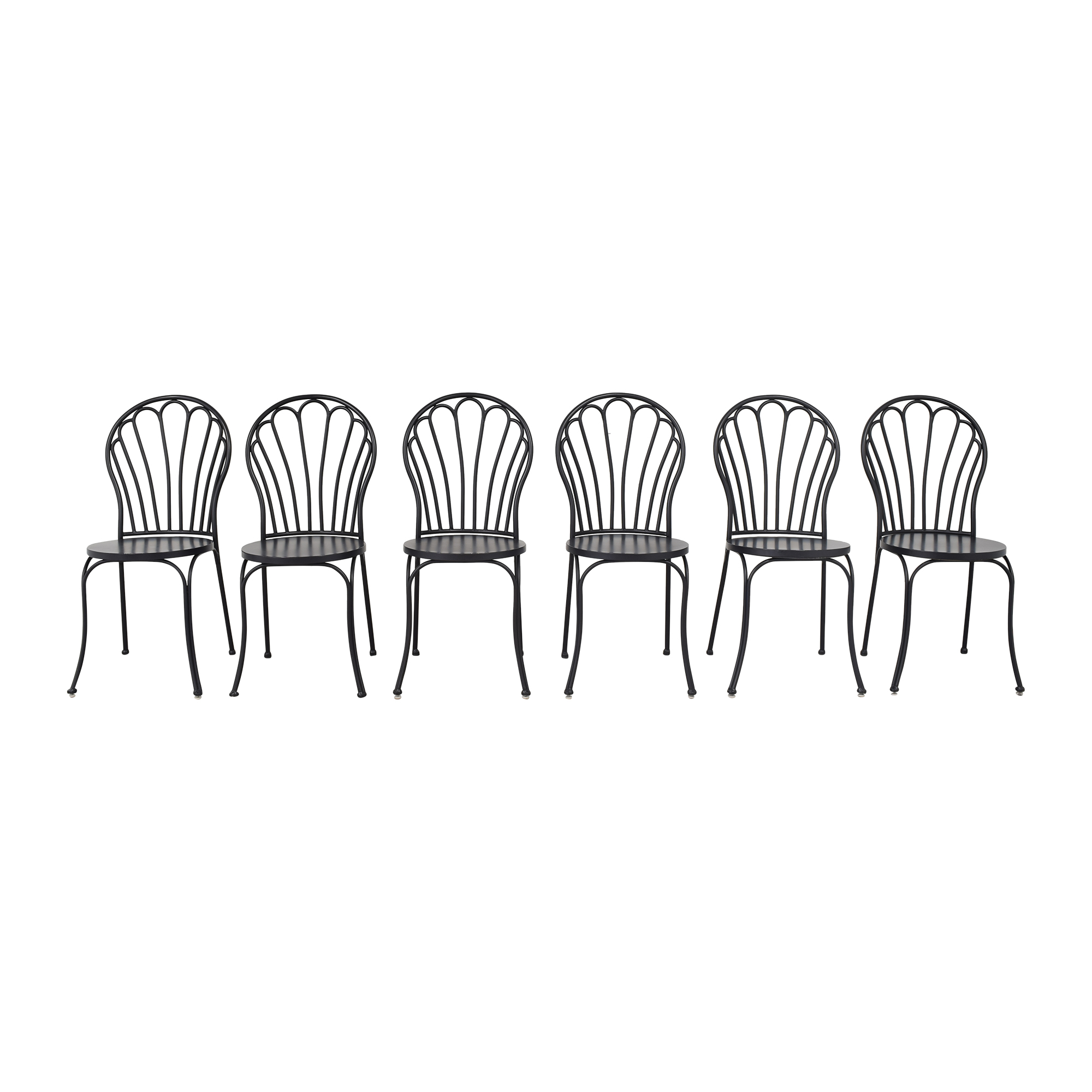 Magnolia Home Magnolia Home Dining Chairs