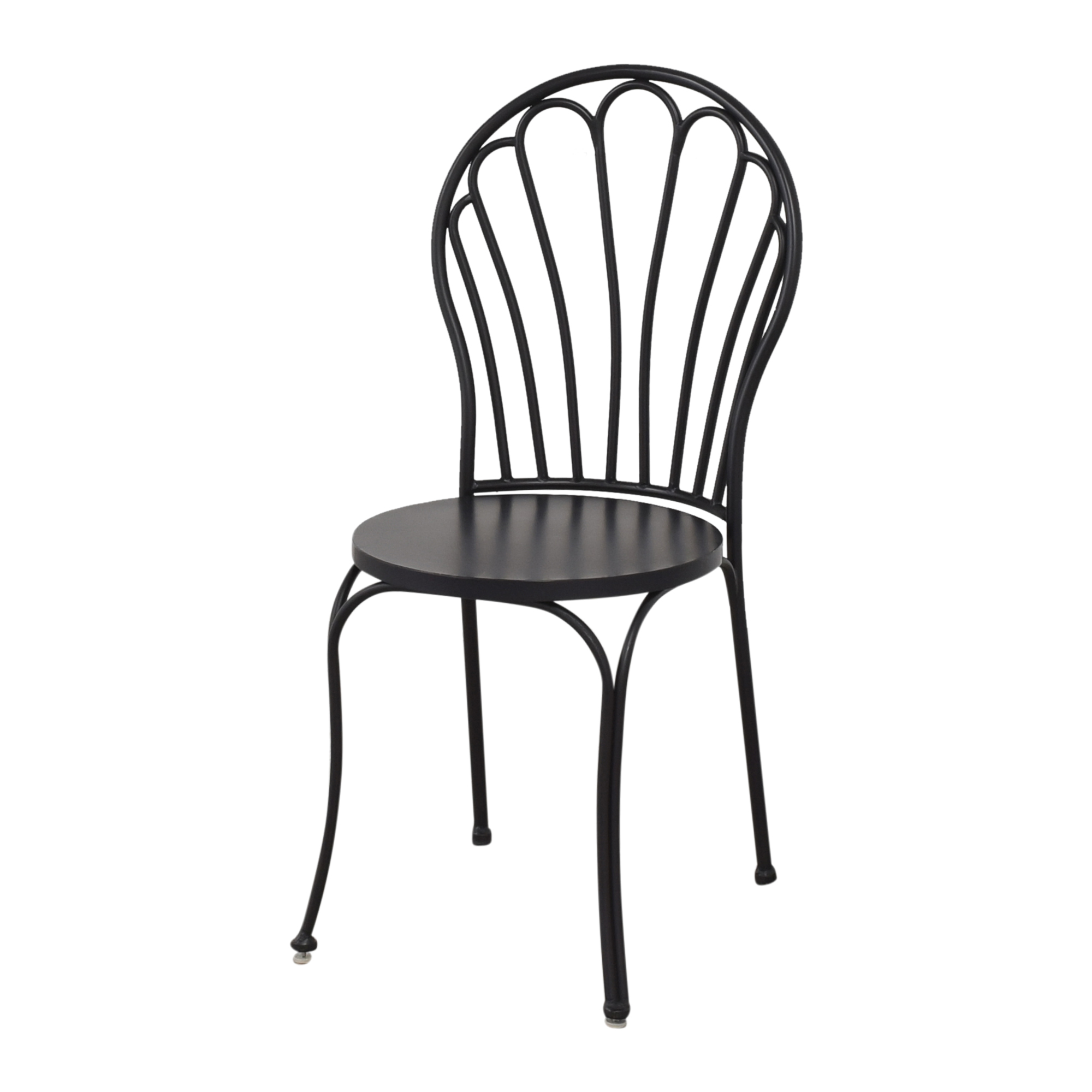 buy Magnolia Home Dining Chairs Magnolia Home Dining Chairs