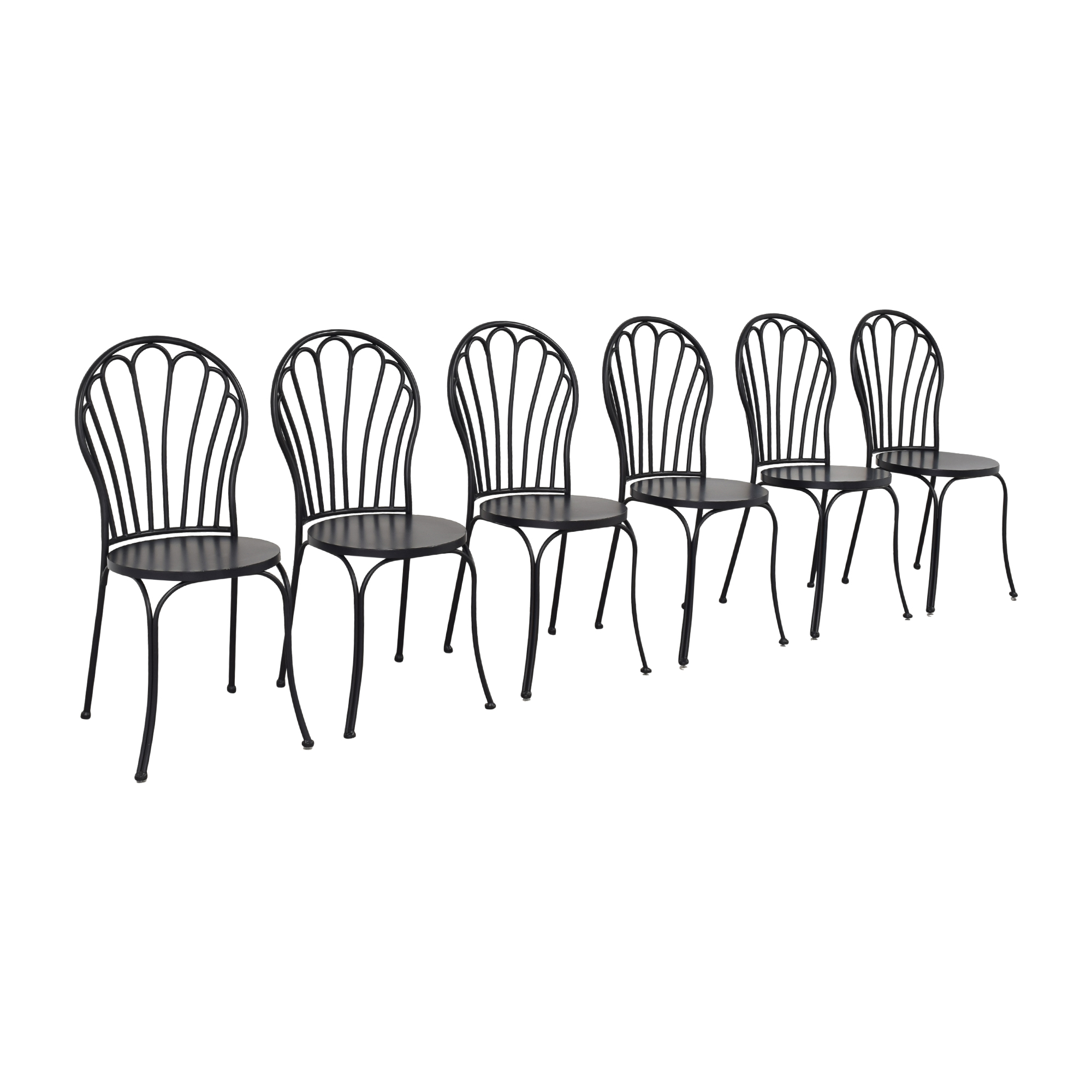 buy Magnolia Home Magnolia Home Dining Chairs online