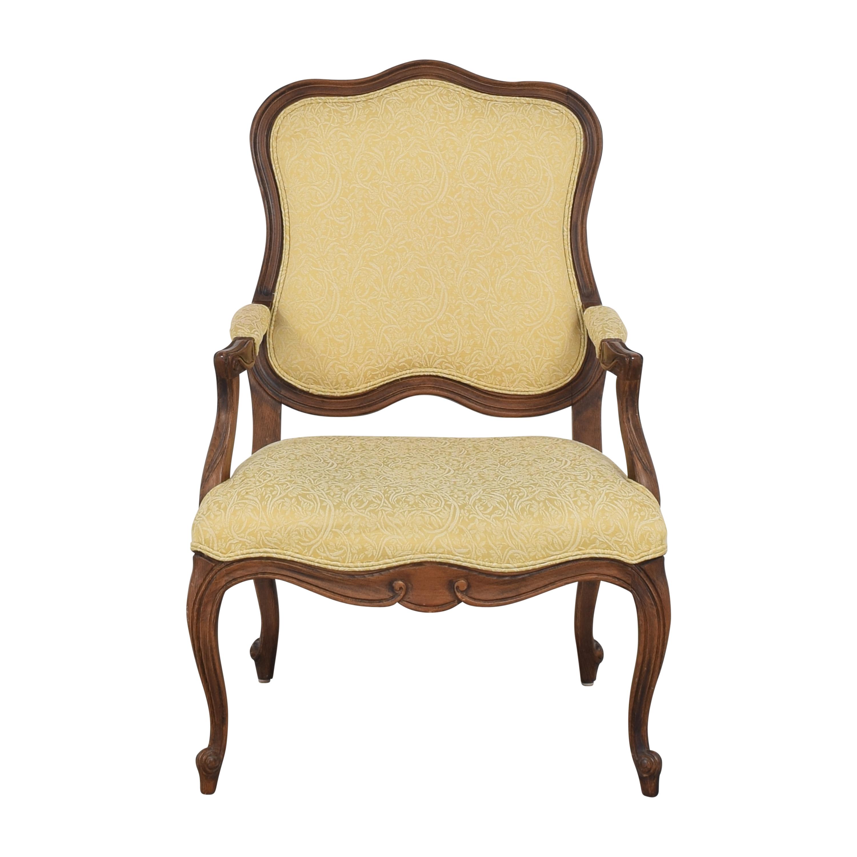 Ethan Allen Ethan Allen Chantel Chair price