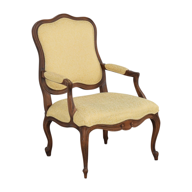 Ethan Allen Ethan Allen Chantel Chair