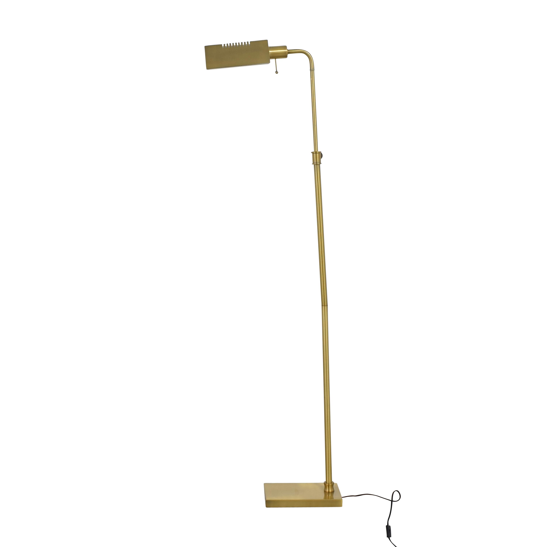 Modern Adjustable Floor Lamp price