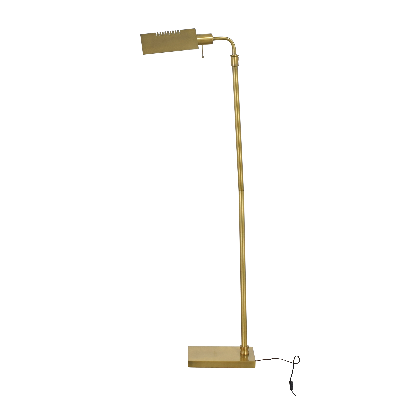 buy Modern Adjustable Floor Lamp  Decor
