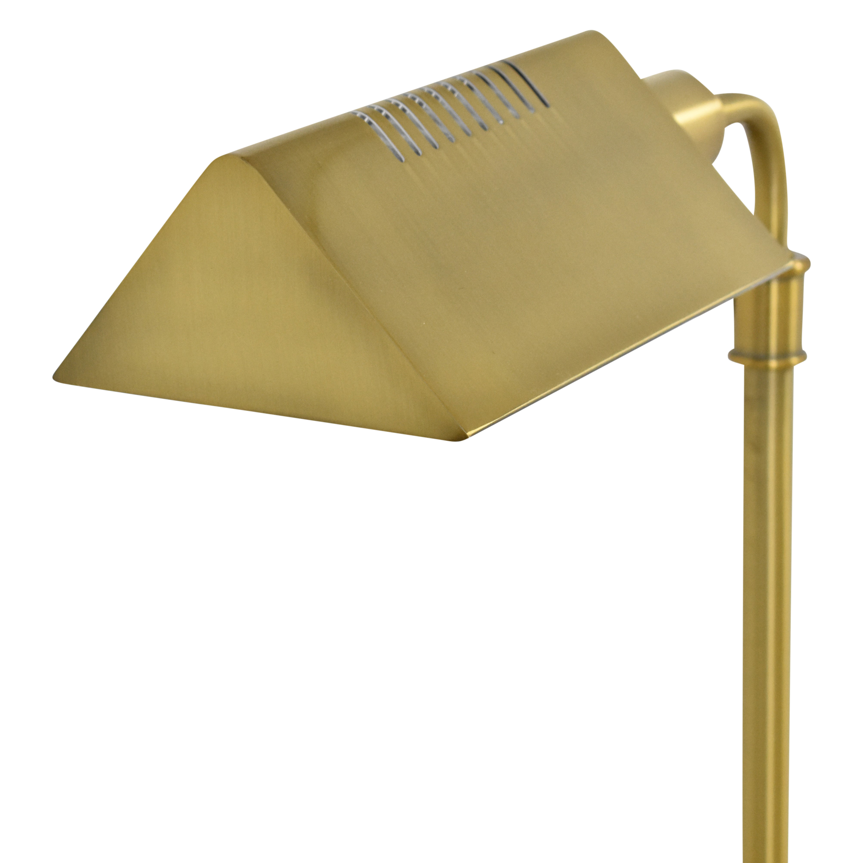 buy Modern Adjustable Floor Lamp