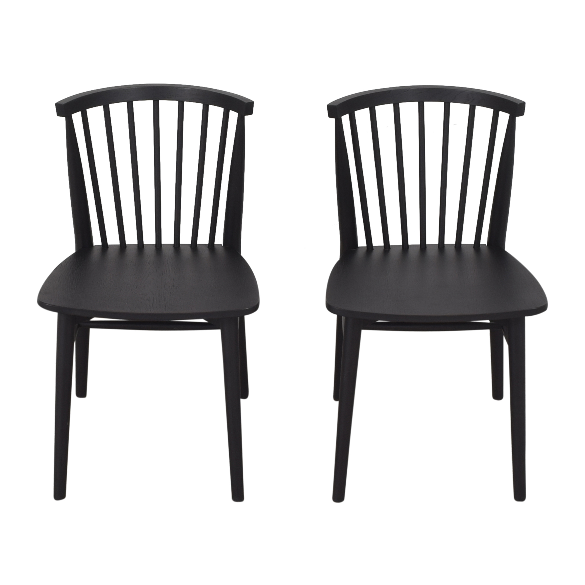 Article Article Rus Dining Chairs ct