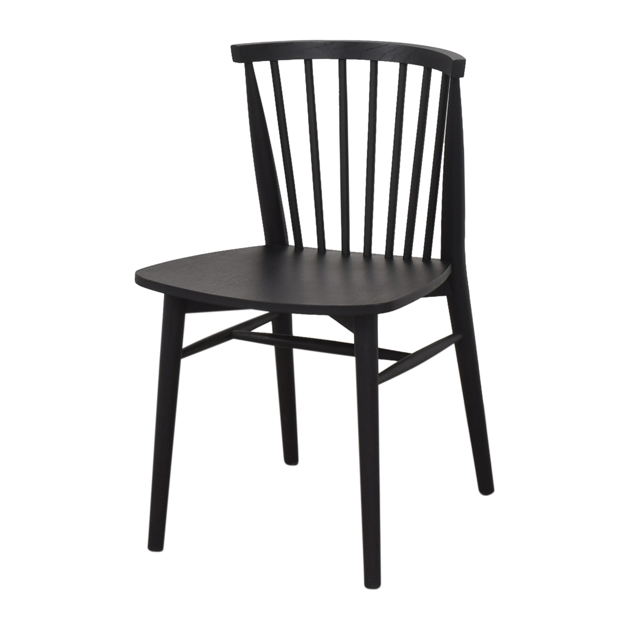 Article Article Rus Dining Chairs nyc