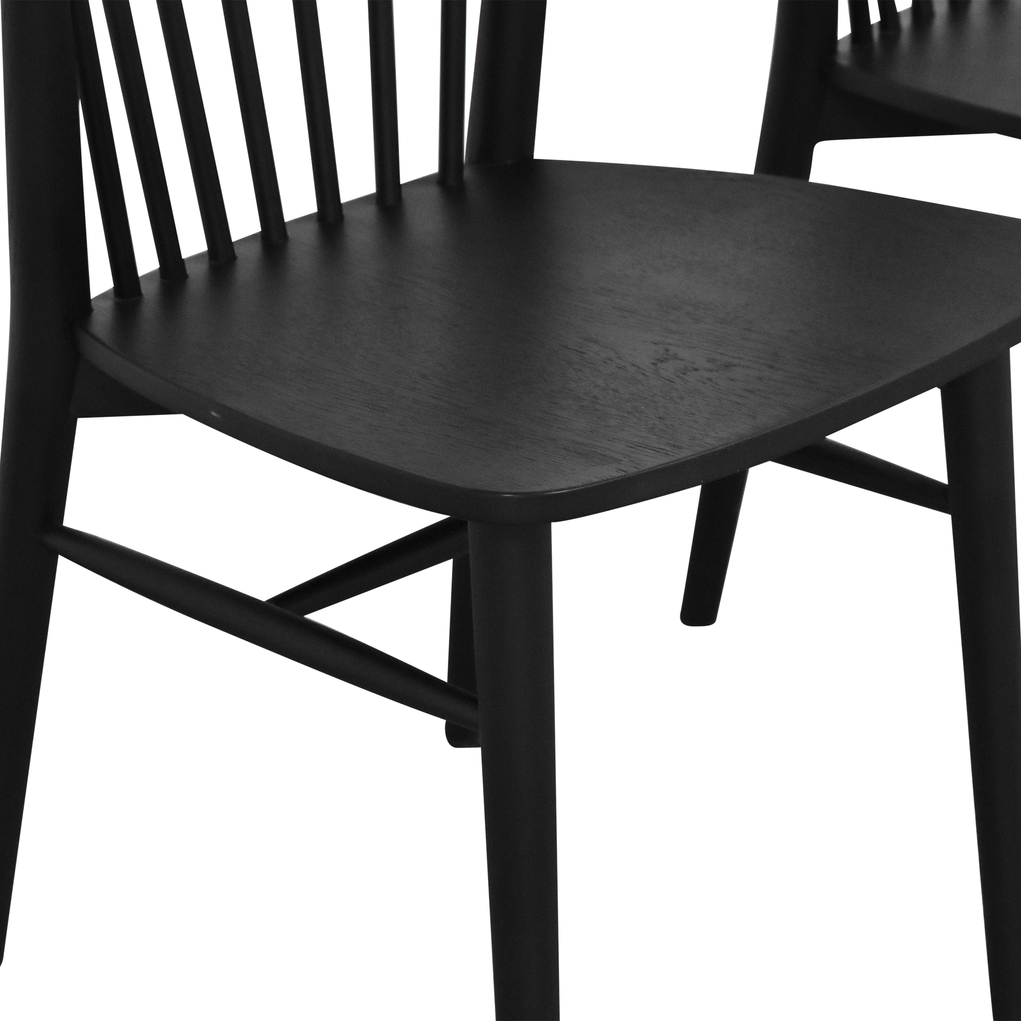 Article Article Rus Dining Chairs pa