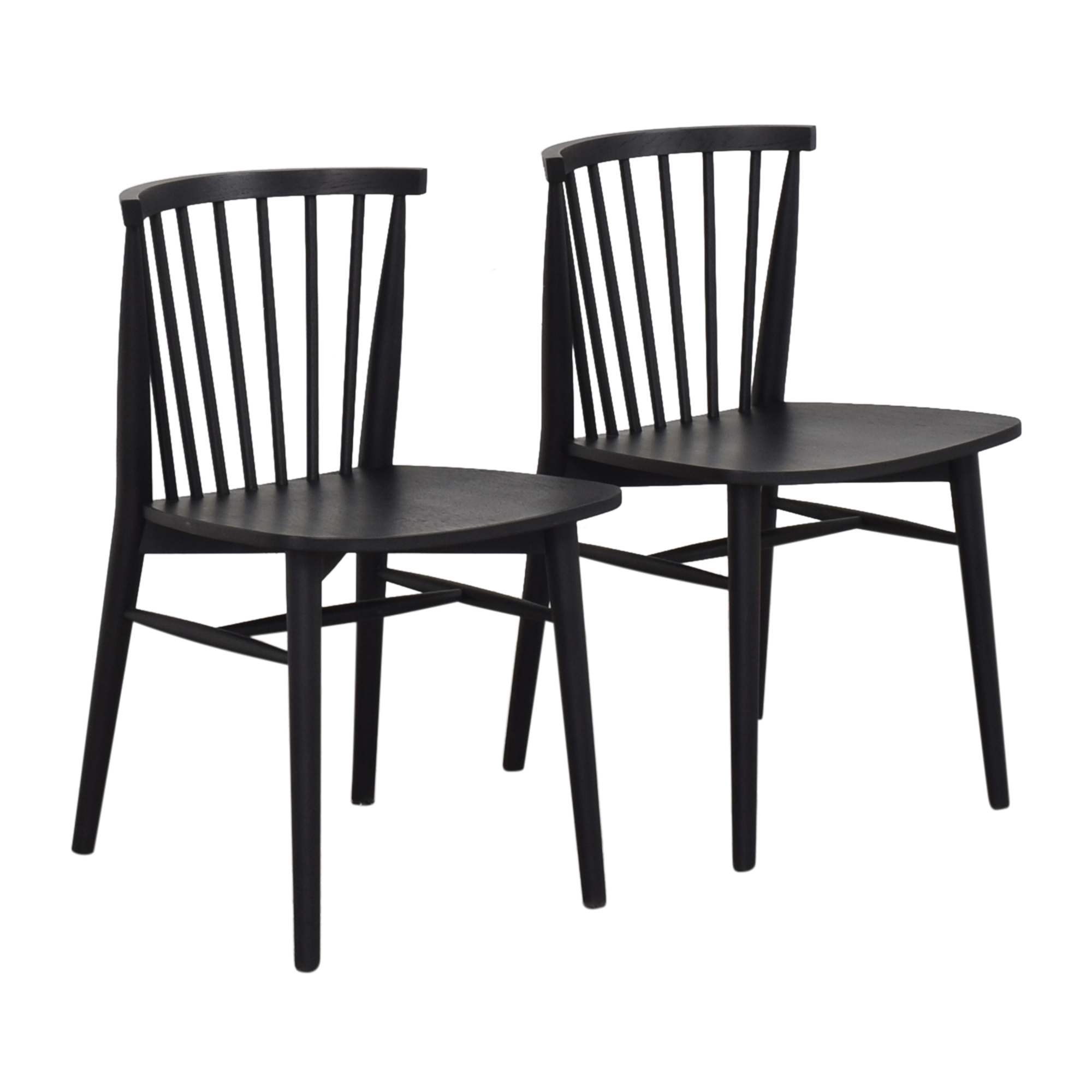 buy Article Rus Dining Chairs Article