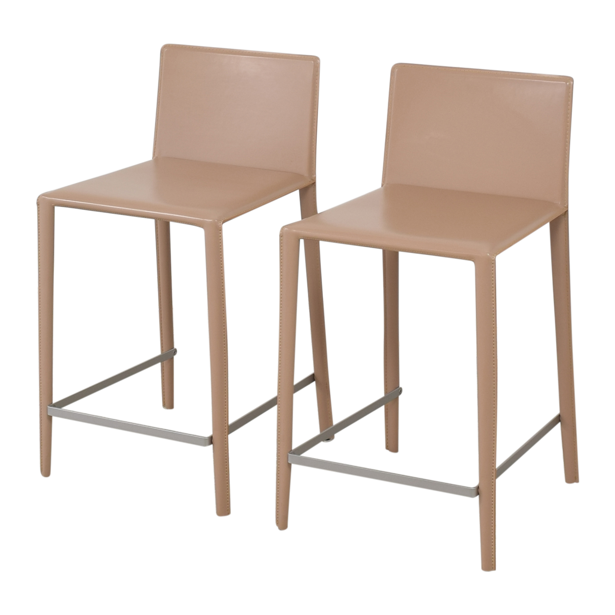buy Arper Norma Counter Stools Arper Chairs
