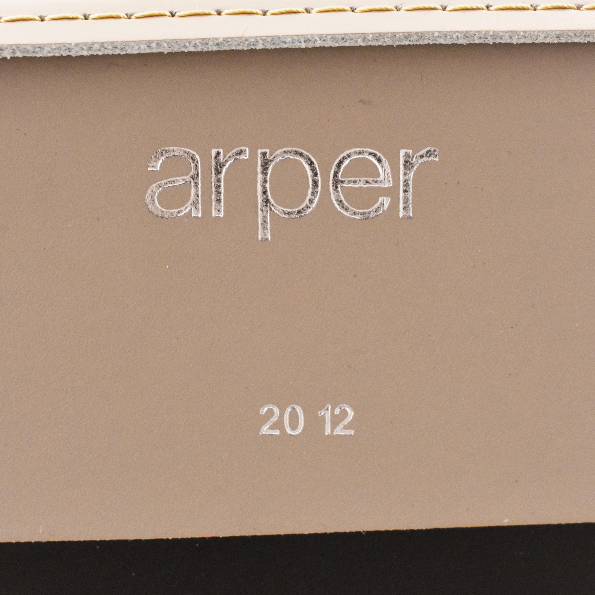 buy Arper Norma Counter Stools Arper Stools