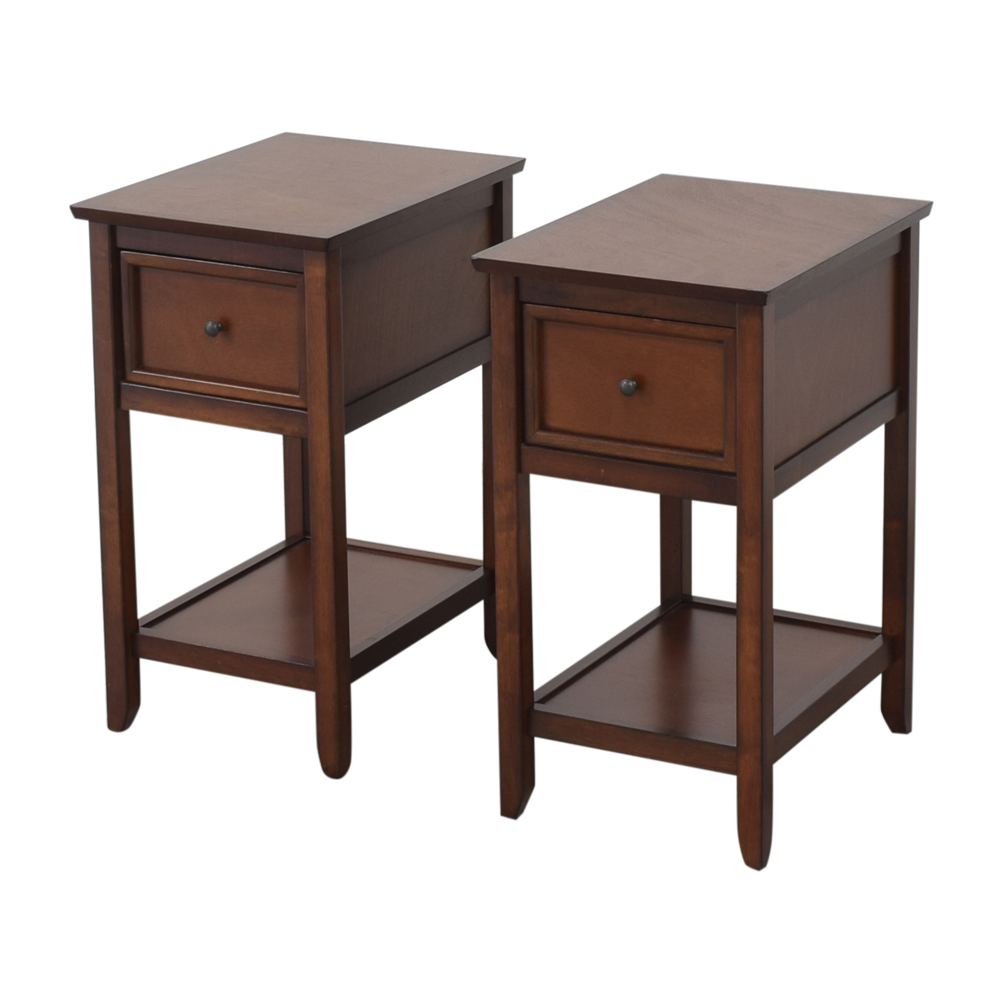 Pier 1 Pier 1 End Tables used