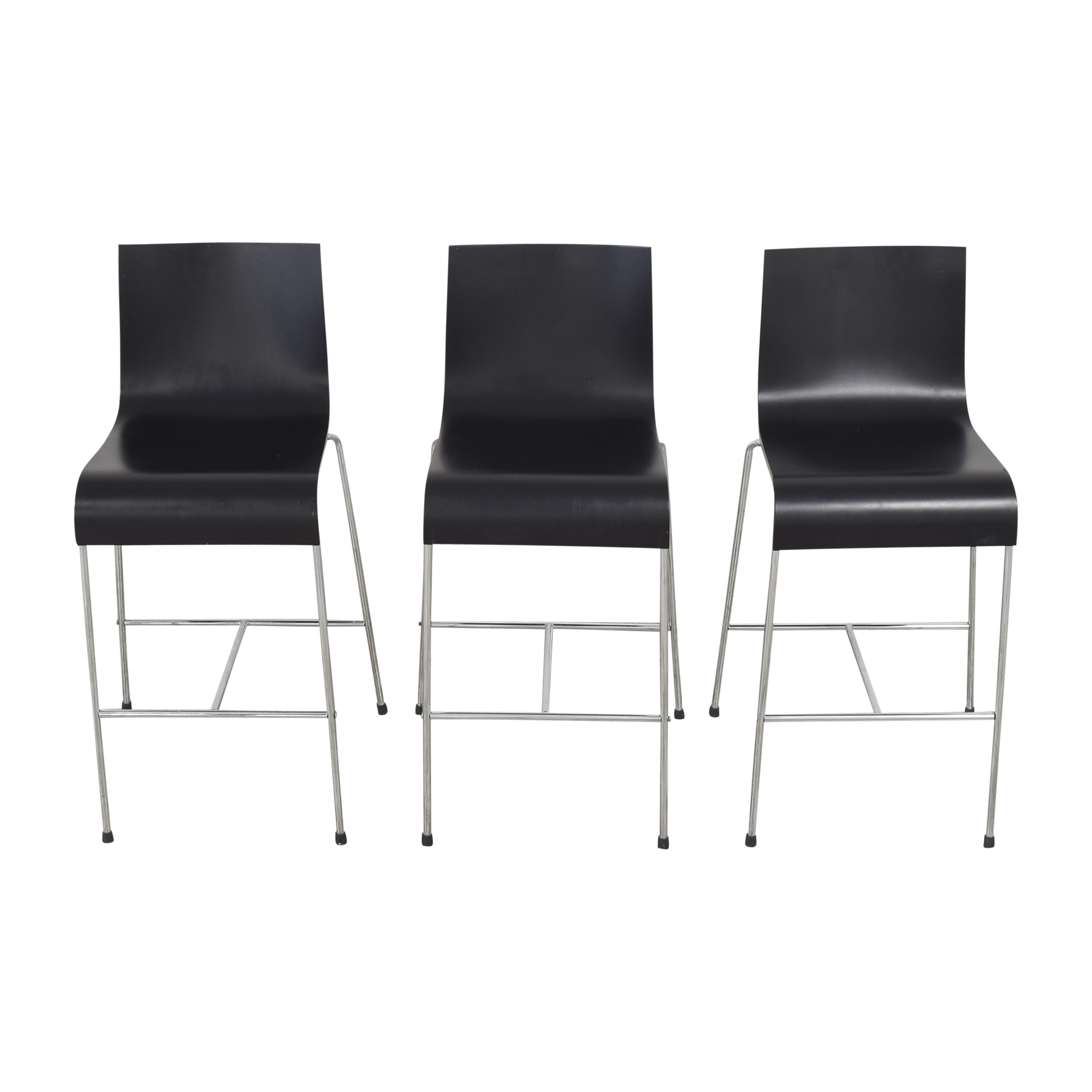 Design Within Reach Design Within Reach Bar Stools ma