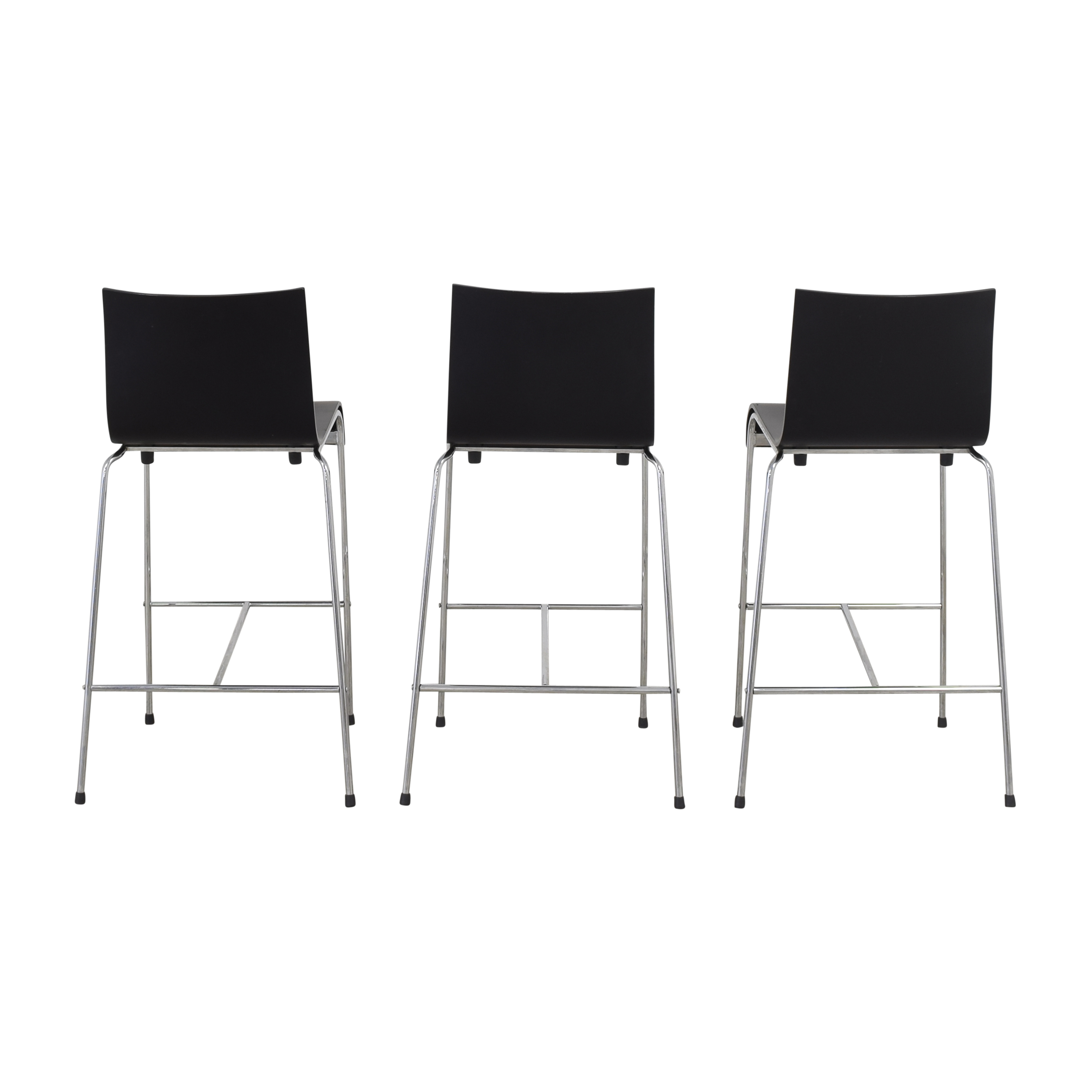 Design Within Reach Bar Stools / Chairs