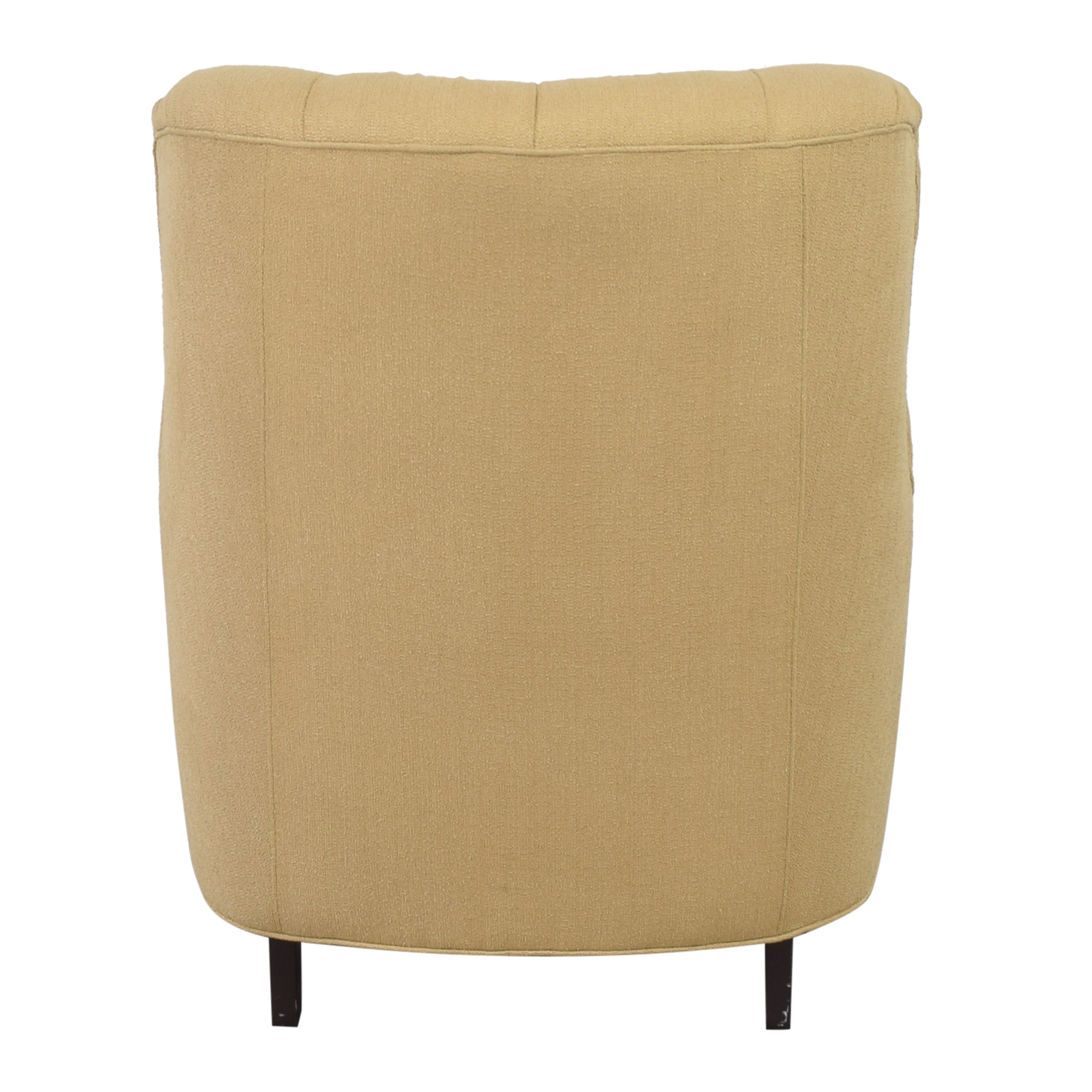Arhaus Arhaus Club Accent Chair second hand