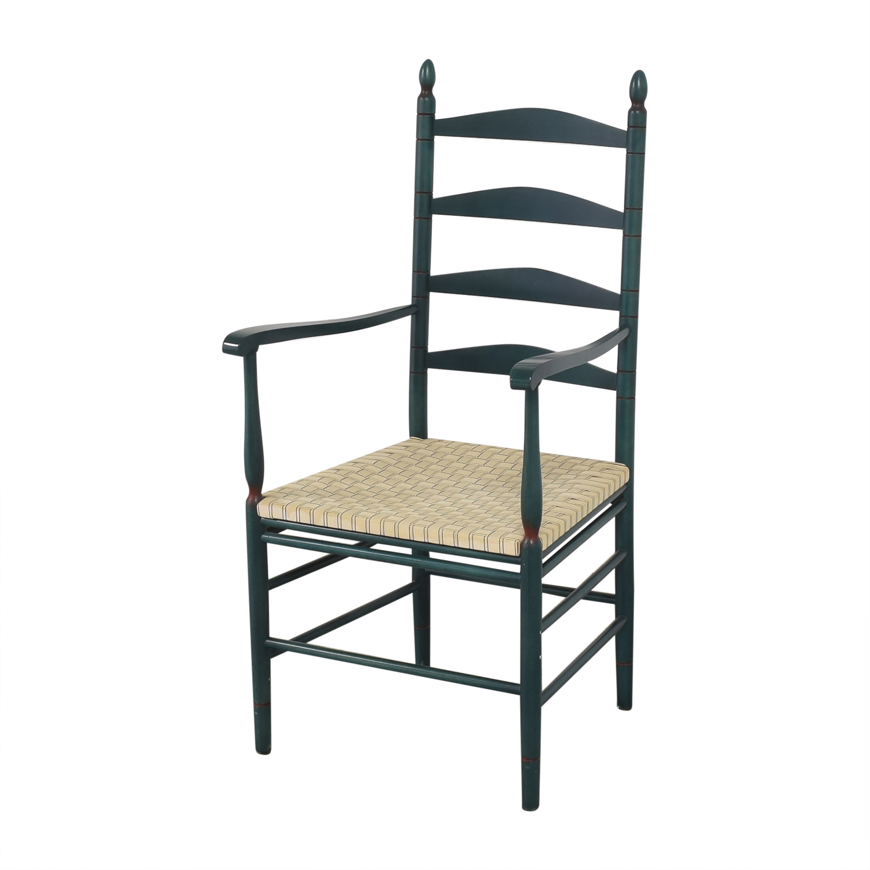 Grange Grange Shaker-Style Dining Arm Chair price