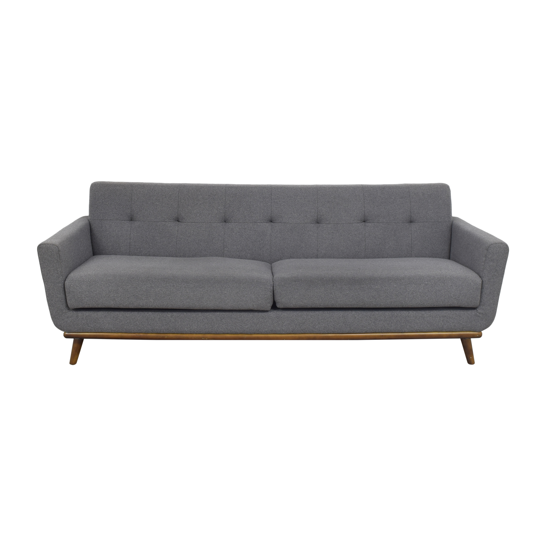 Kardiel Kardiel Mid-Century Modern Sofa Classic Sofas