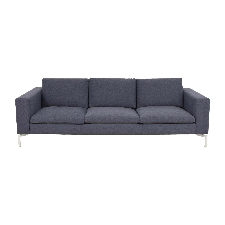 Blu Dot Blu Dot New Standard Sofa pa