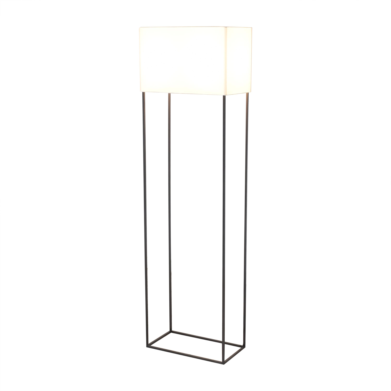 Room & Board Room & Board Prism Floor Lamp price