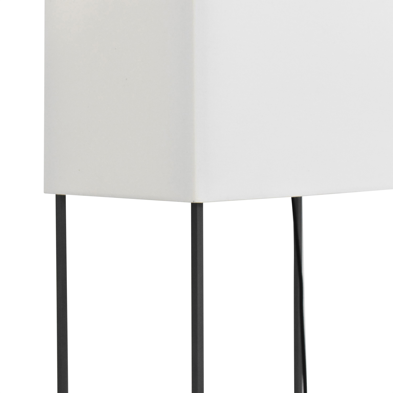 Room & Board Room & Board Prism Floor Lamp Lamps