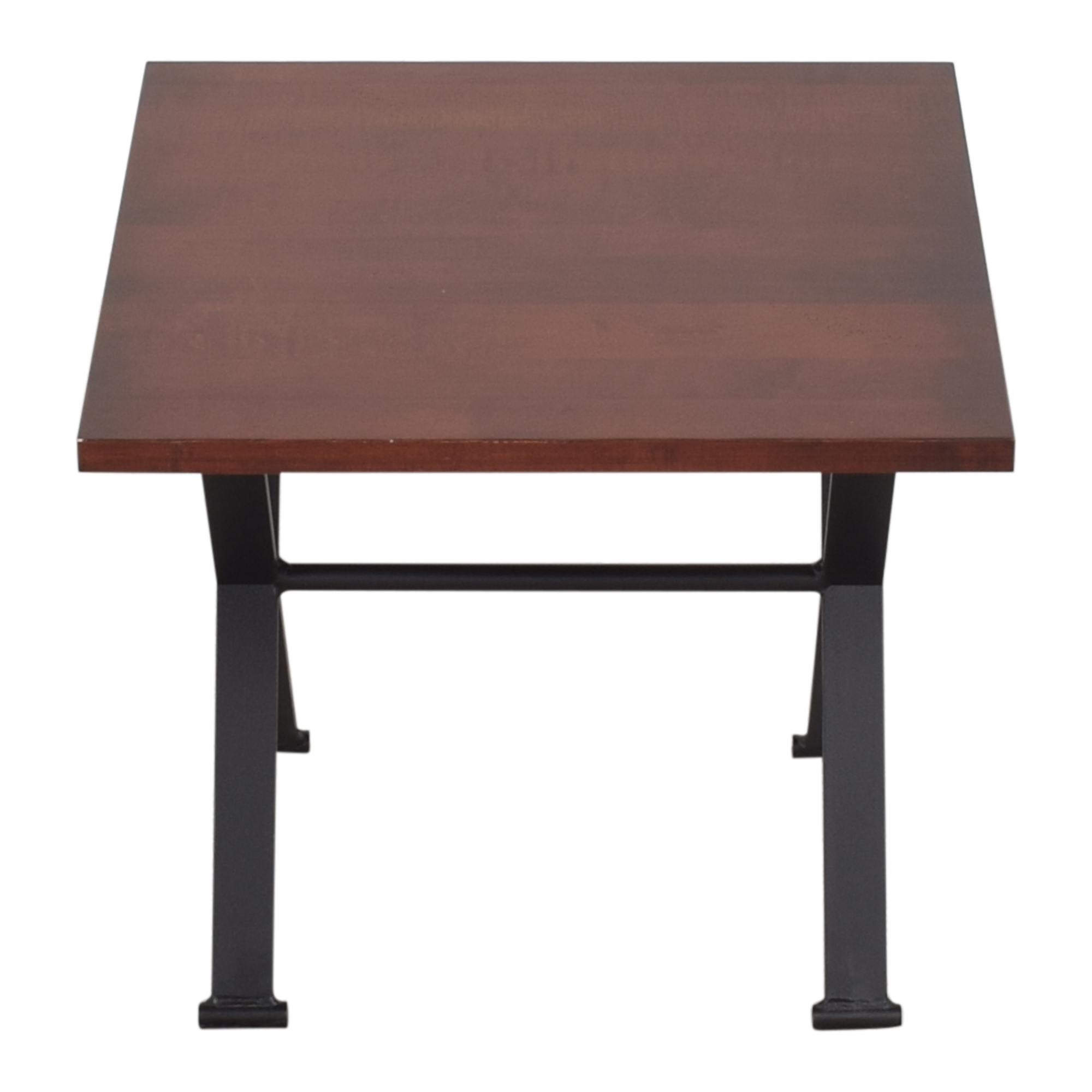 buy  Square End Table online