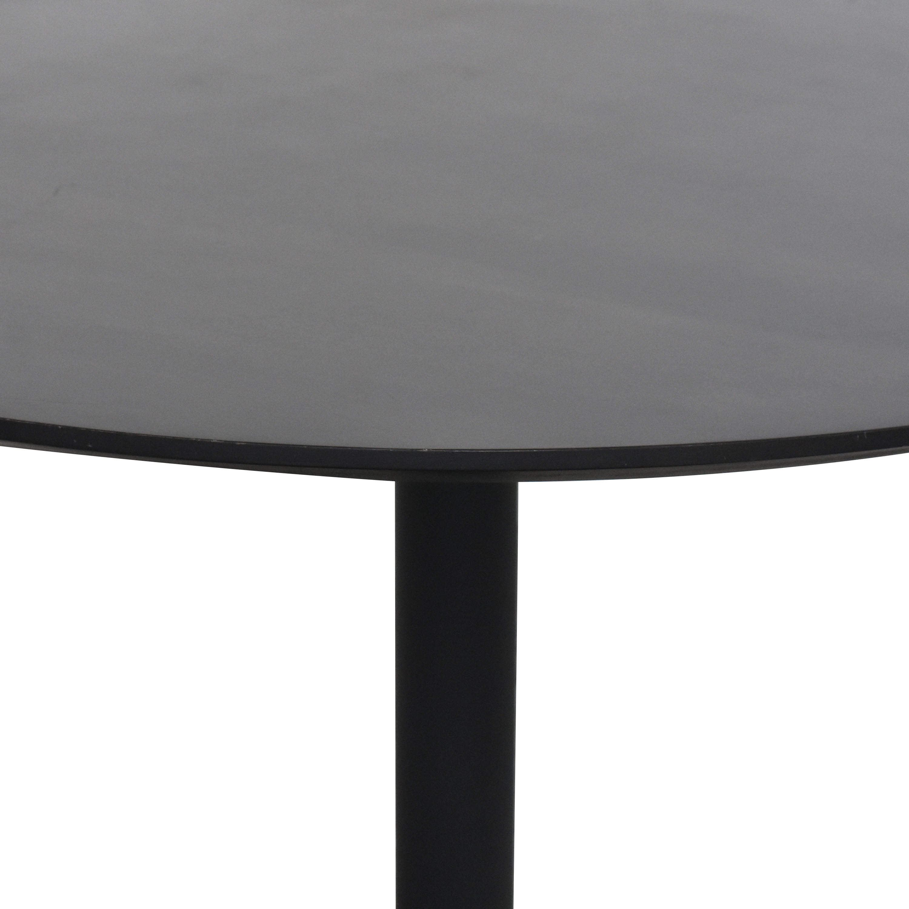 Room & Board Room & Board Aria Round Dining Table discount