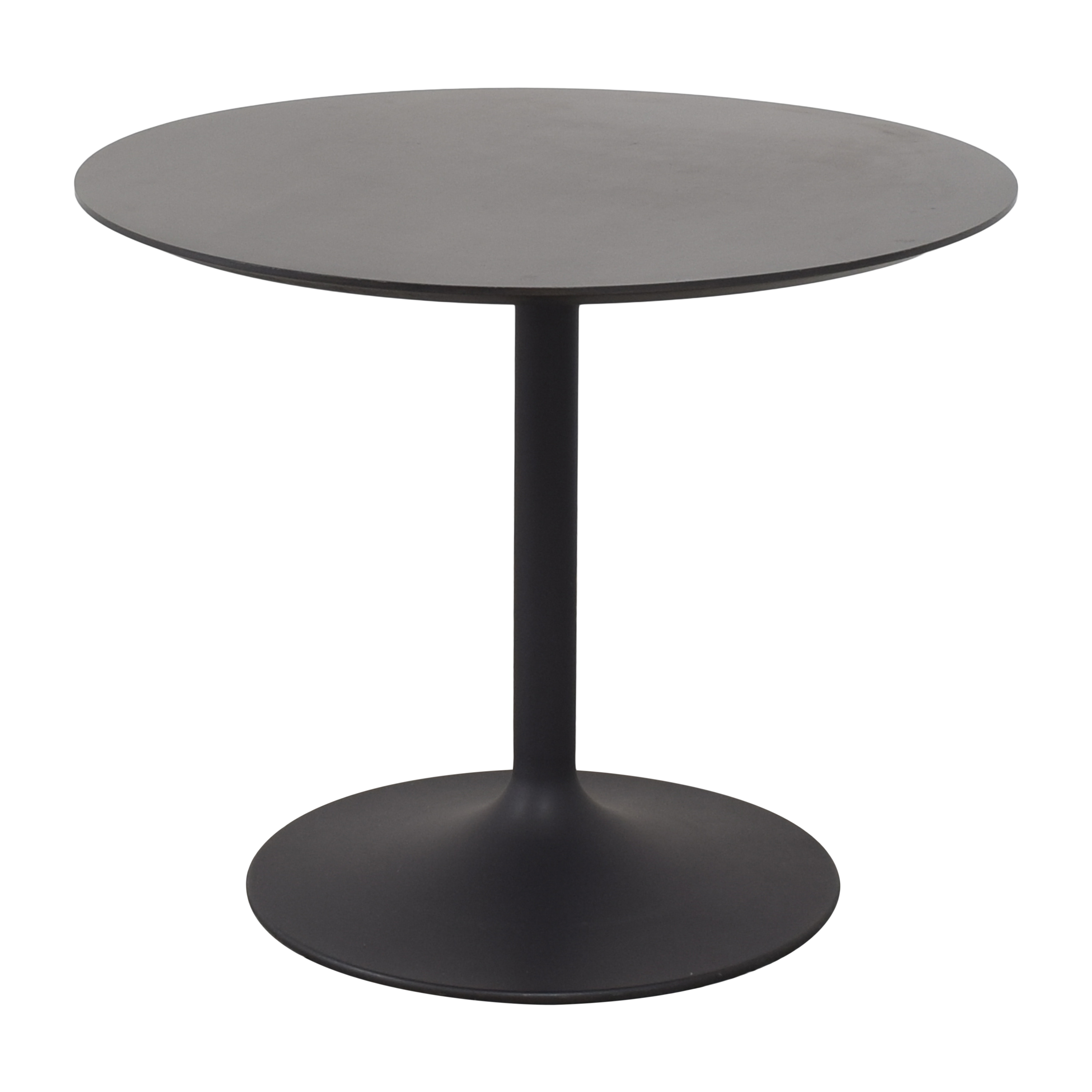buy Room & Board Aria Round Dining Table Room & Board