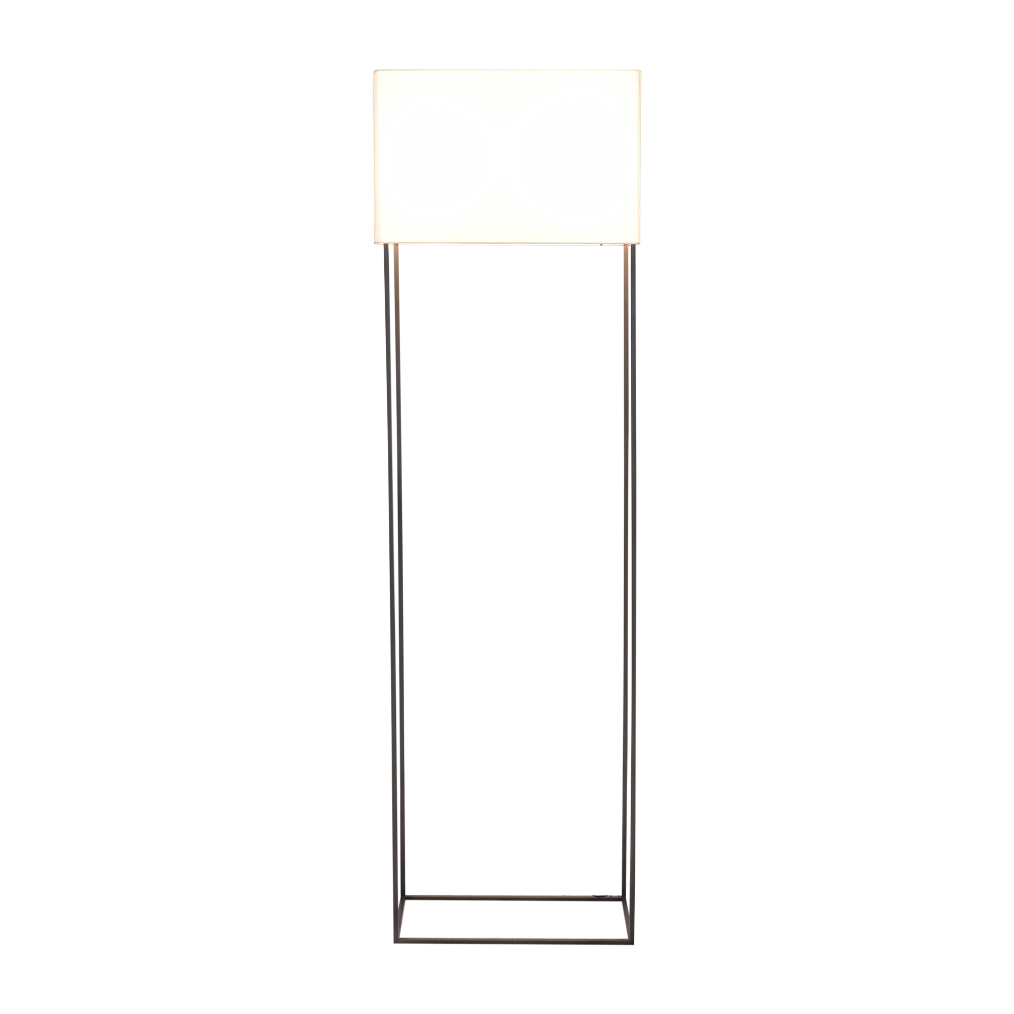 Room & Board Room & Board Modern Floor Lamp for sale