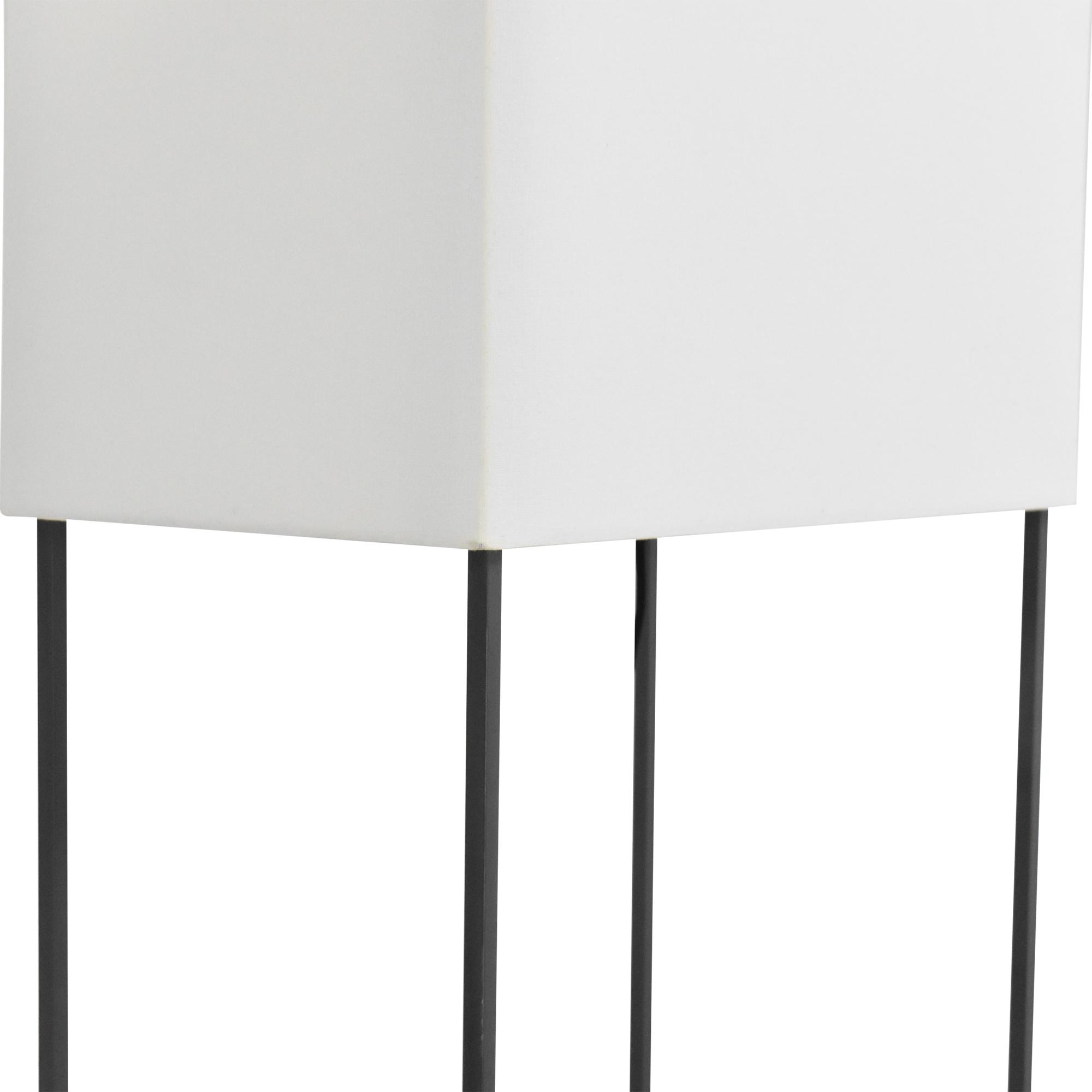 Room & Board Room & Board Modern Floor Lamp ct