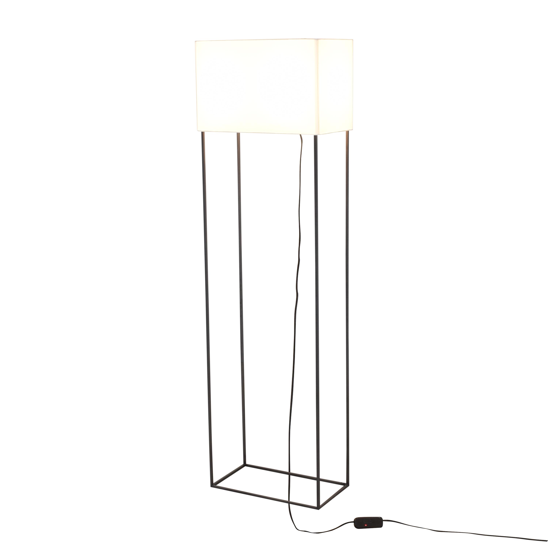 Room & Board Room & Board Prism Floor Lamp discount