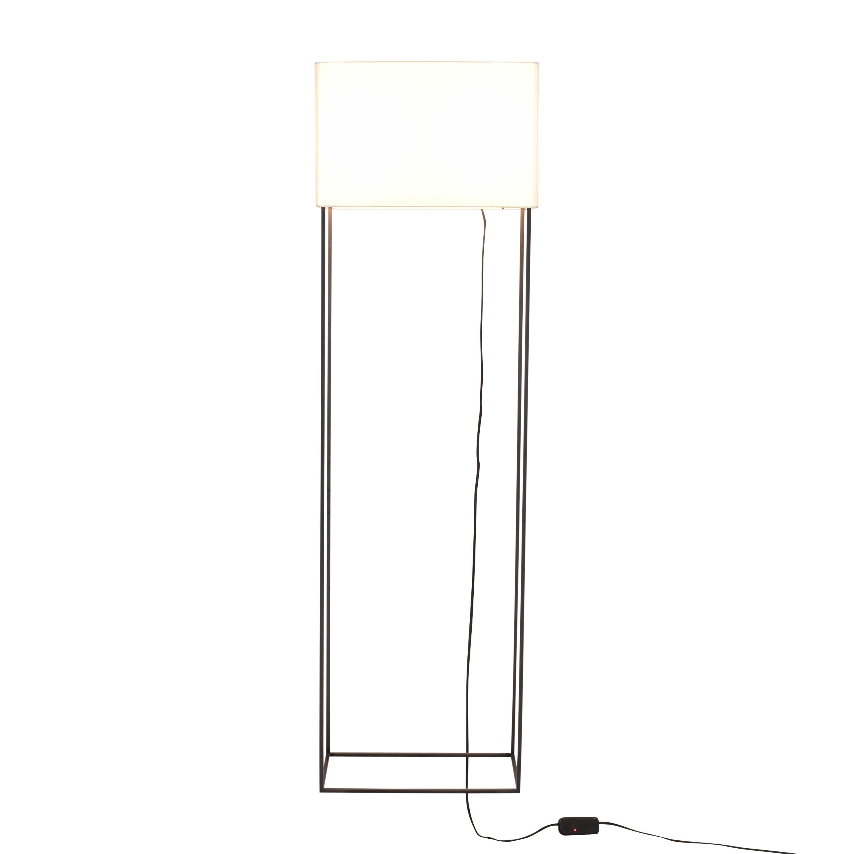 Room & Board Room & Board Prism Floor Lamp coupon