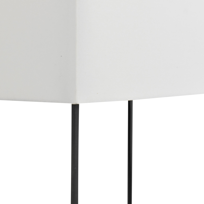 shop Room & Board Room & Board Prism Floor Lamp online
