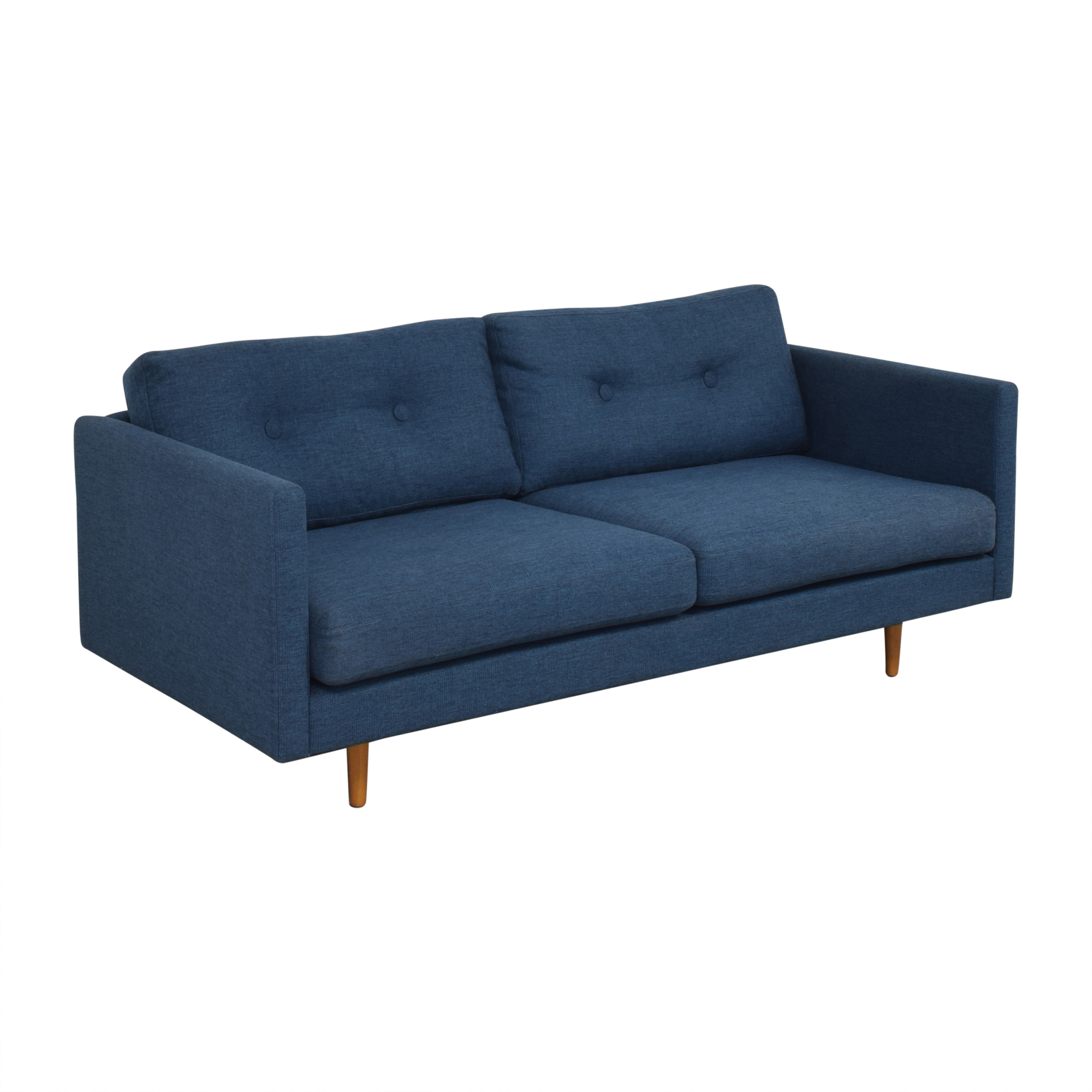 shop Article Anton Sofa Article Classic Sofas